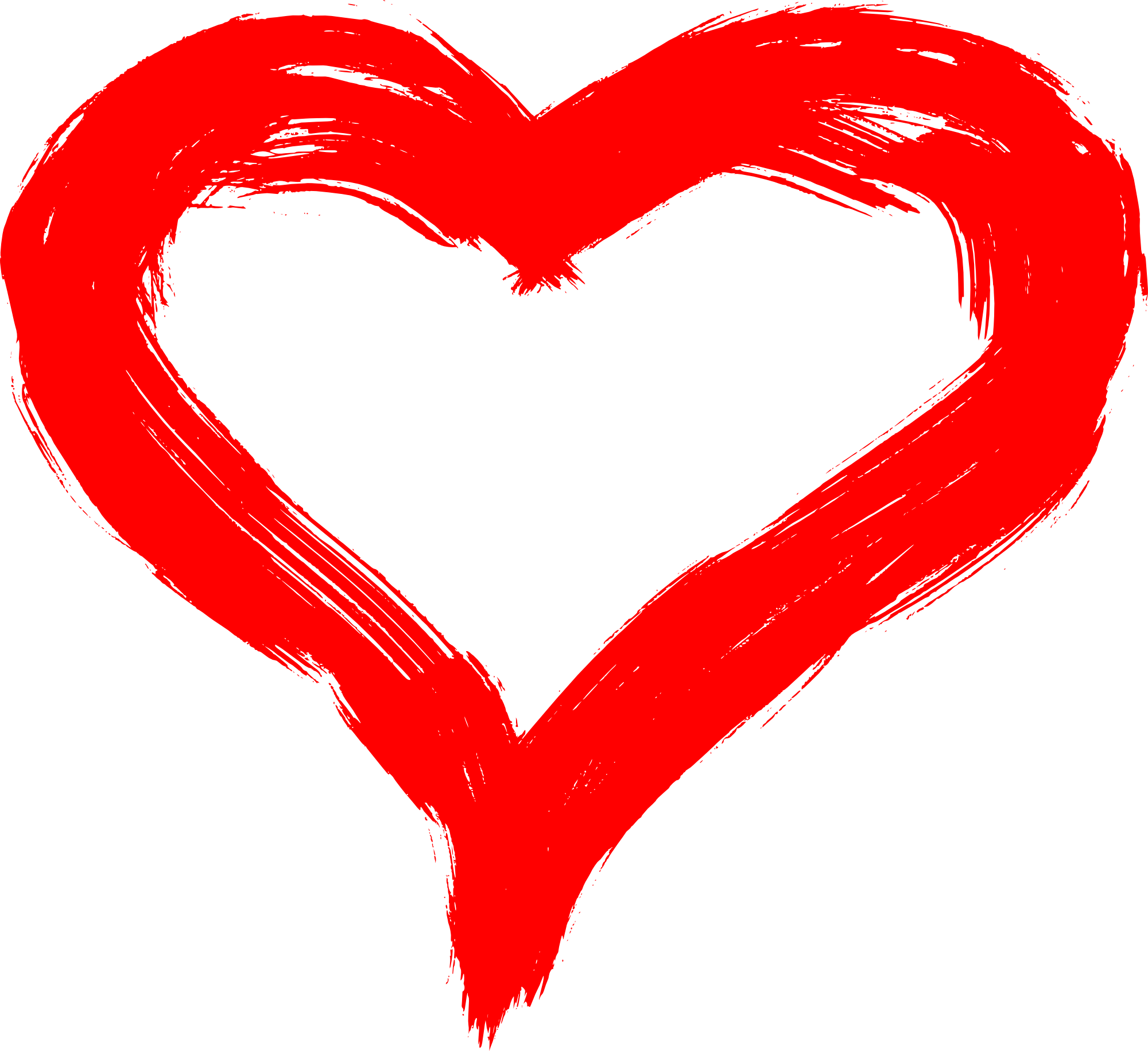 heart-png-19.png