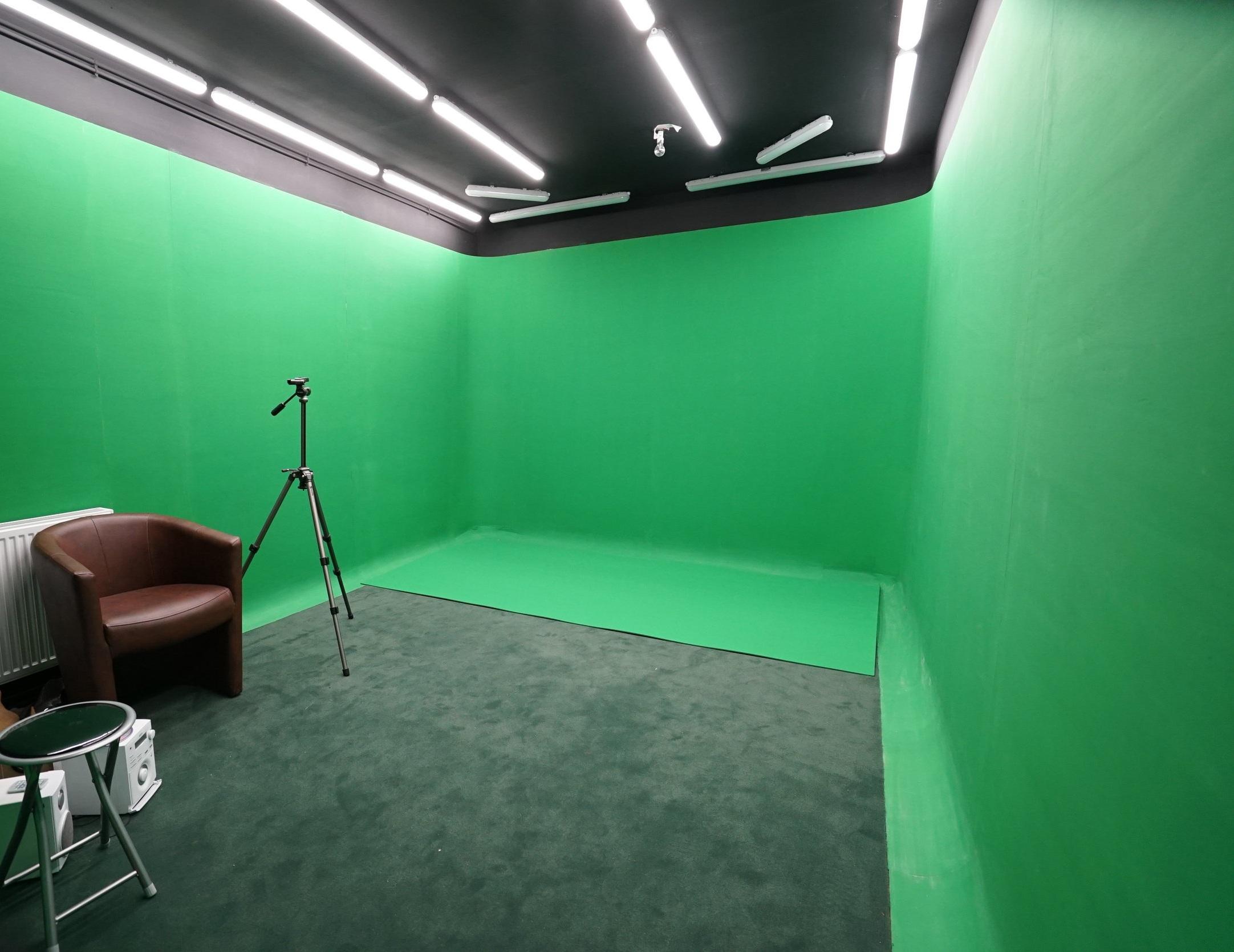 fond de studio anatole studio