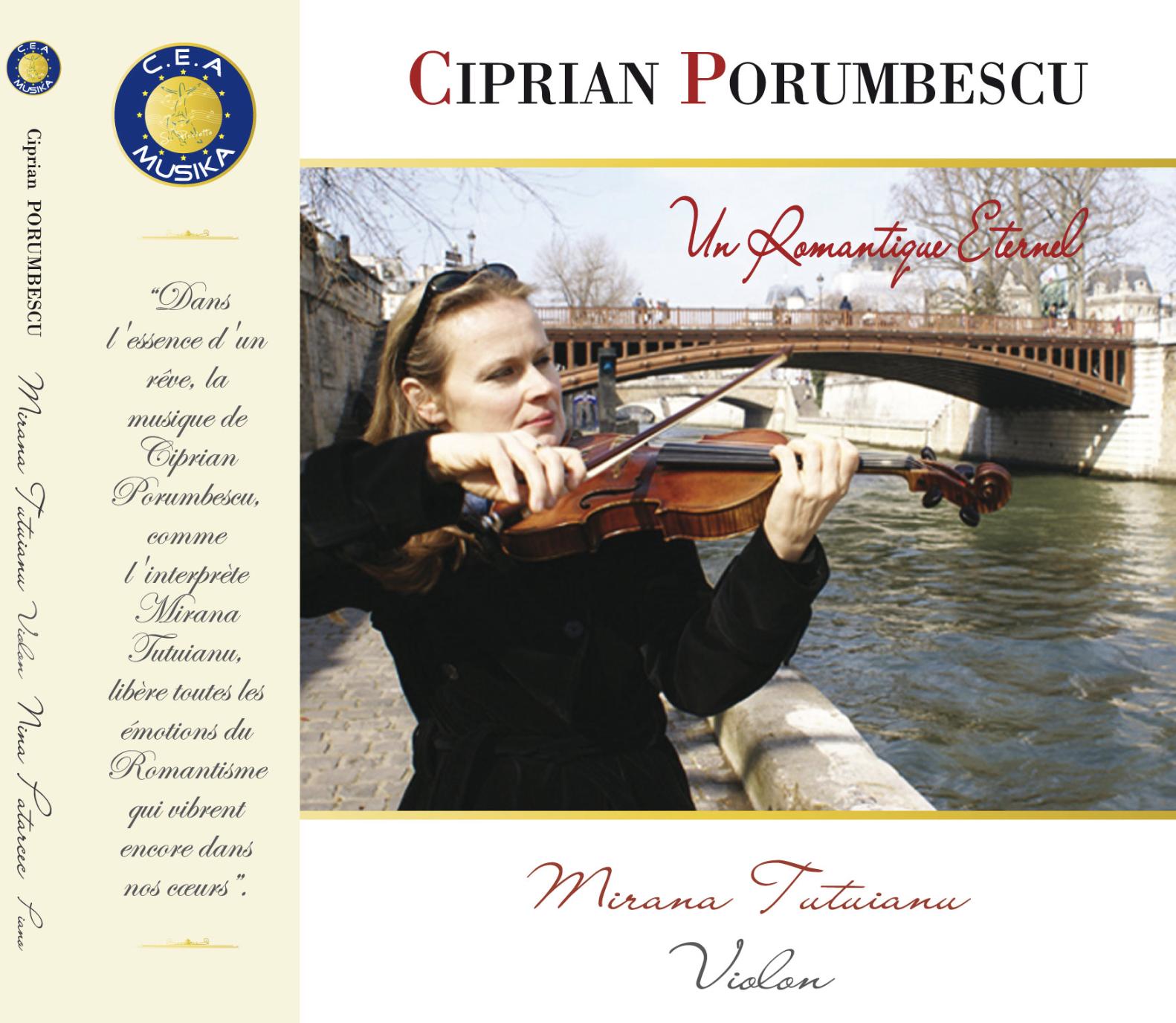 Mariana Tutuianu