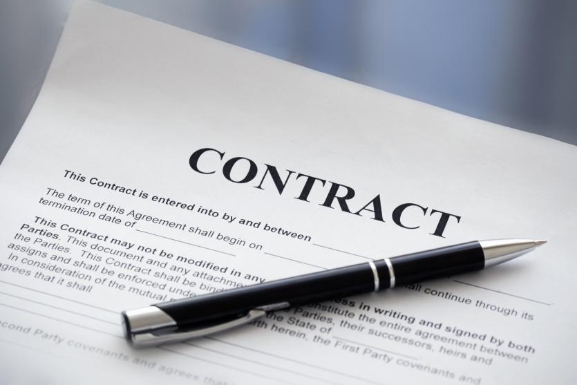 Breach_of_Contract.jpg