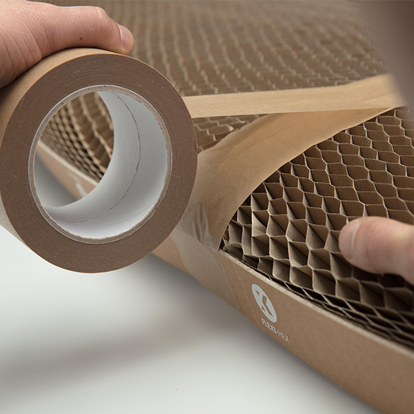 flexible-sizing-1.jpg