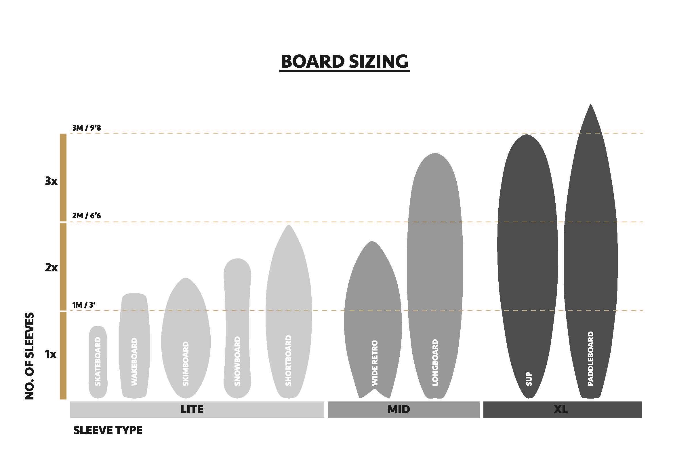A4_Flexi-hex board sizing.jpg