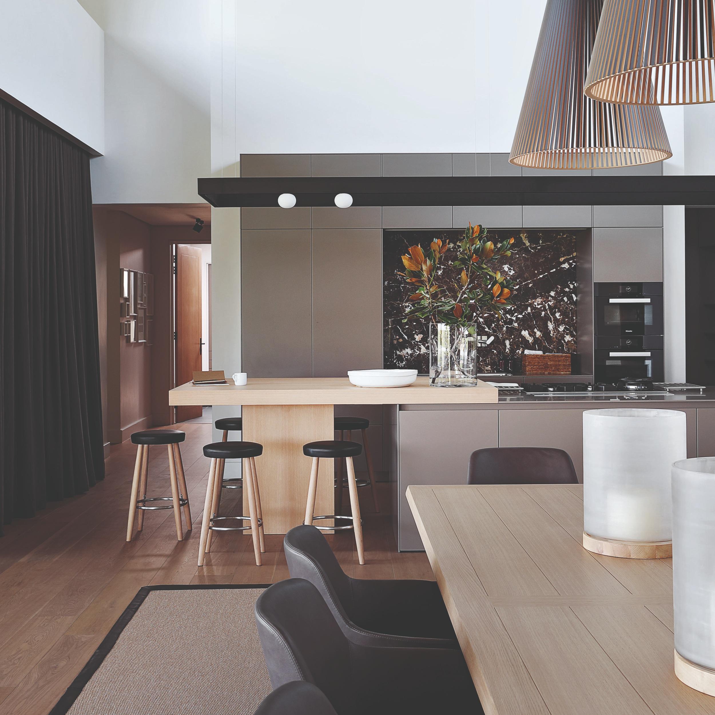 Private House - Steyn City 20