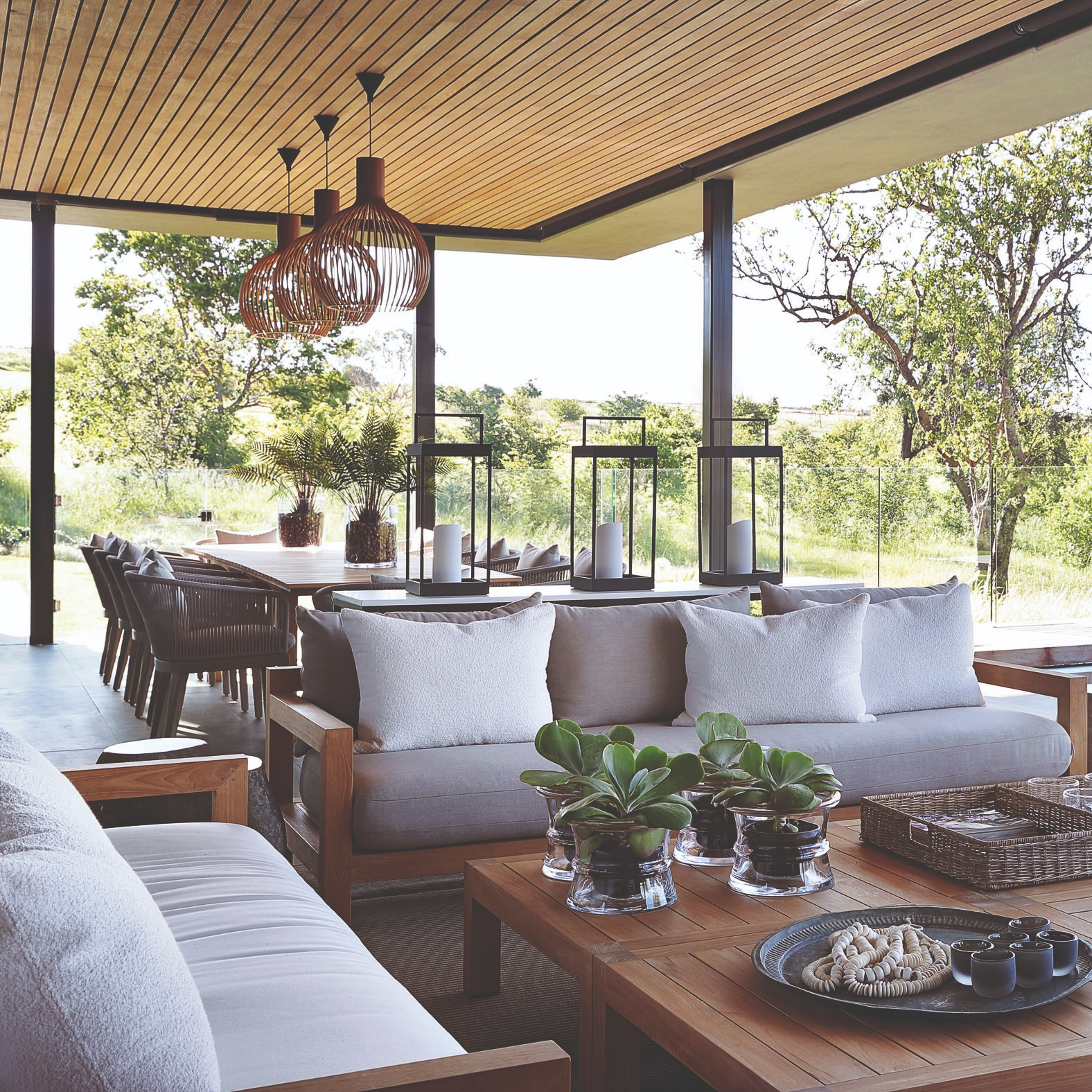Private House - Steyn City 26