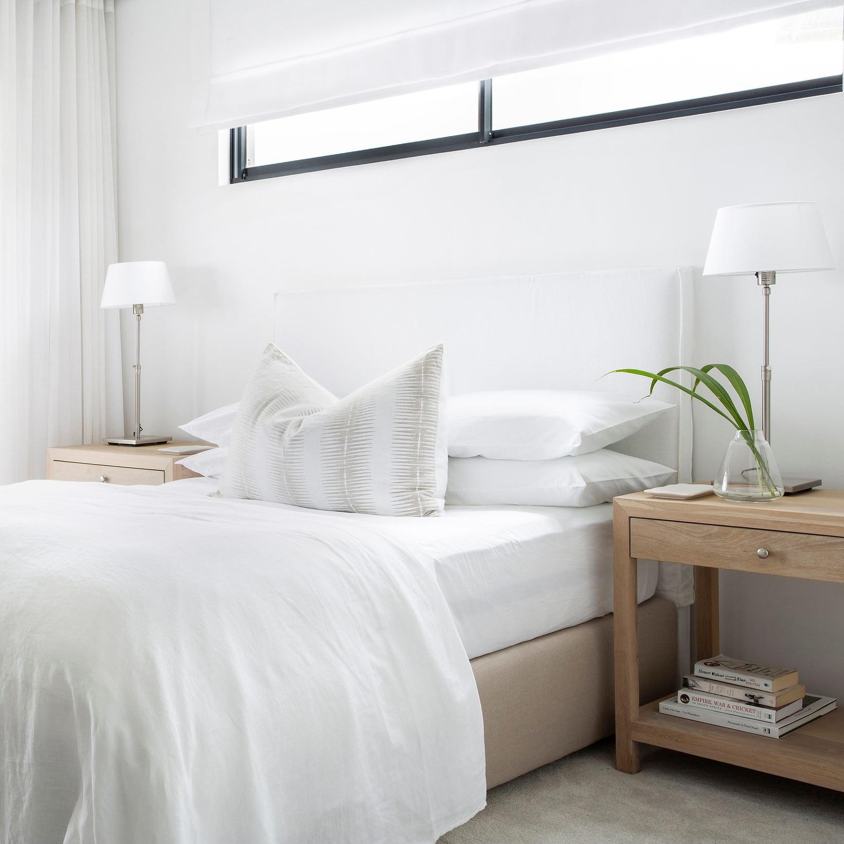 Simbithi Eco Estate - Private House 10