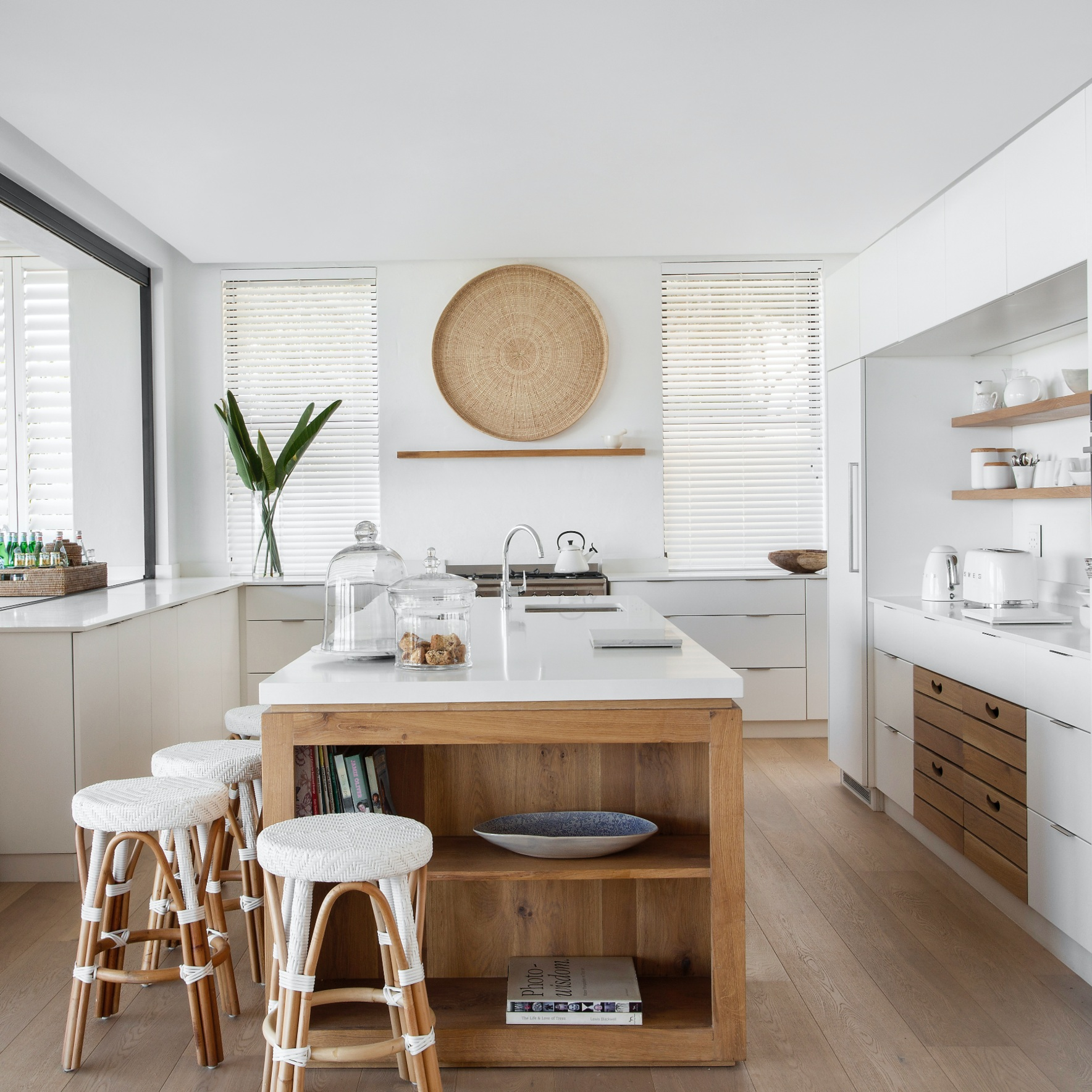 Simbithi Eco Estate - Private House 12