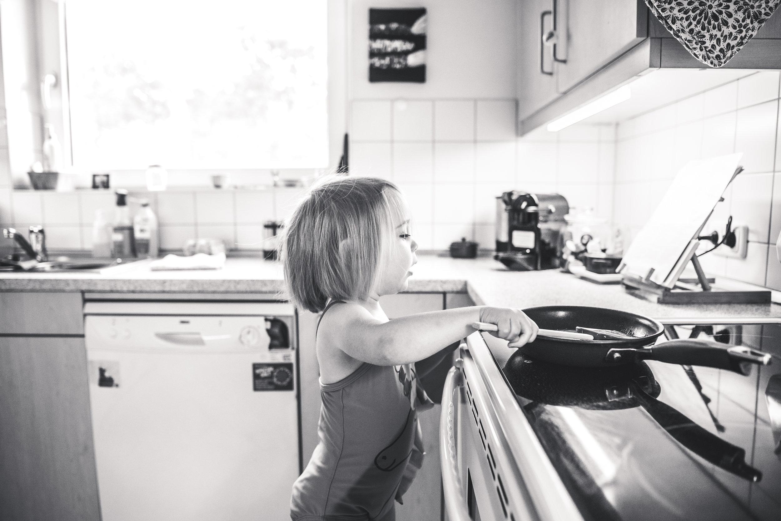8.26 Making breakfast-5.jpg
