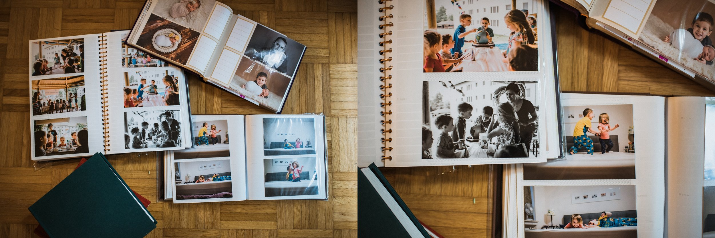 Why you should print your photos00003.jpg