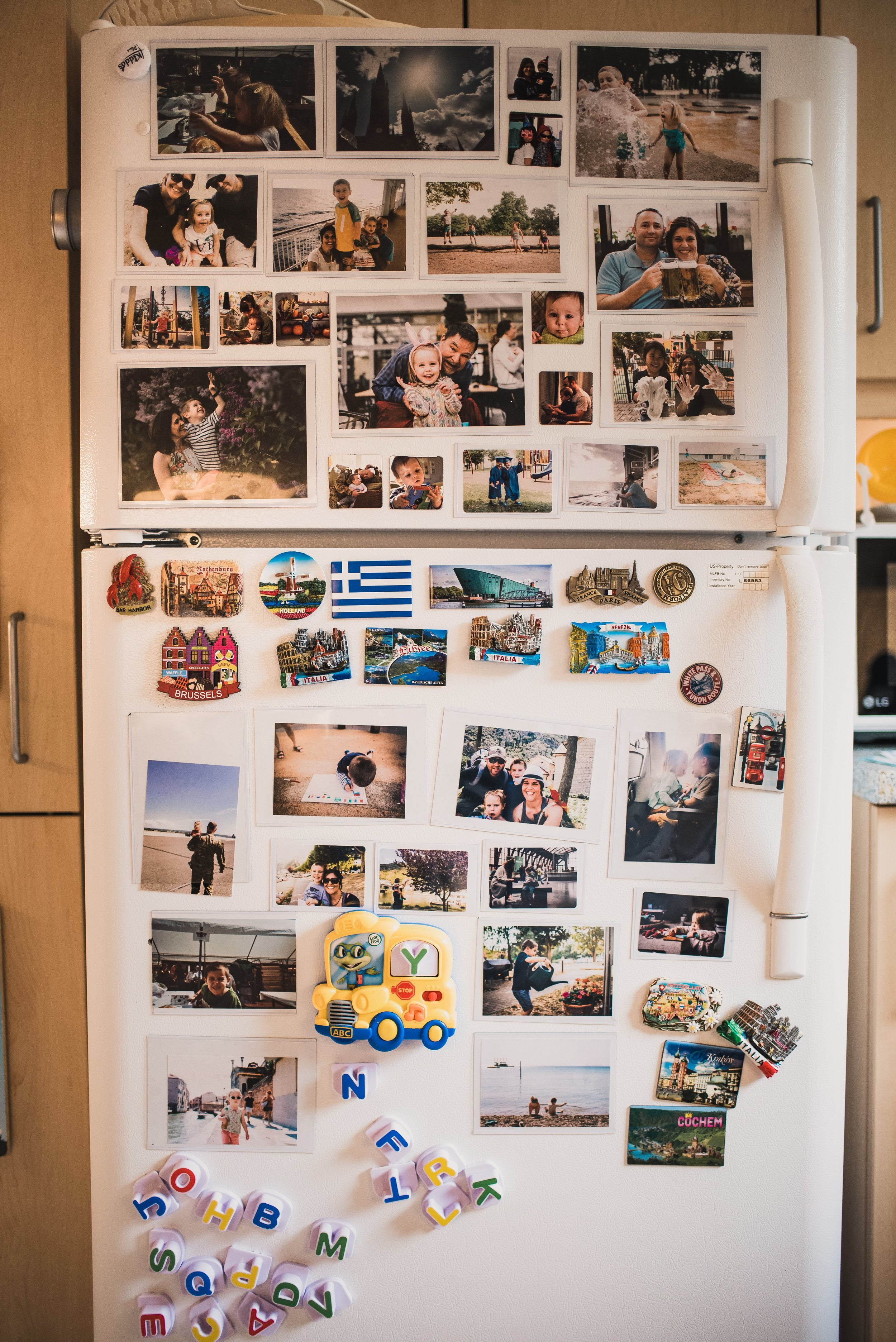 Why you should print your photos00008.jpg