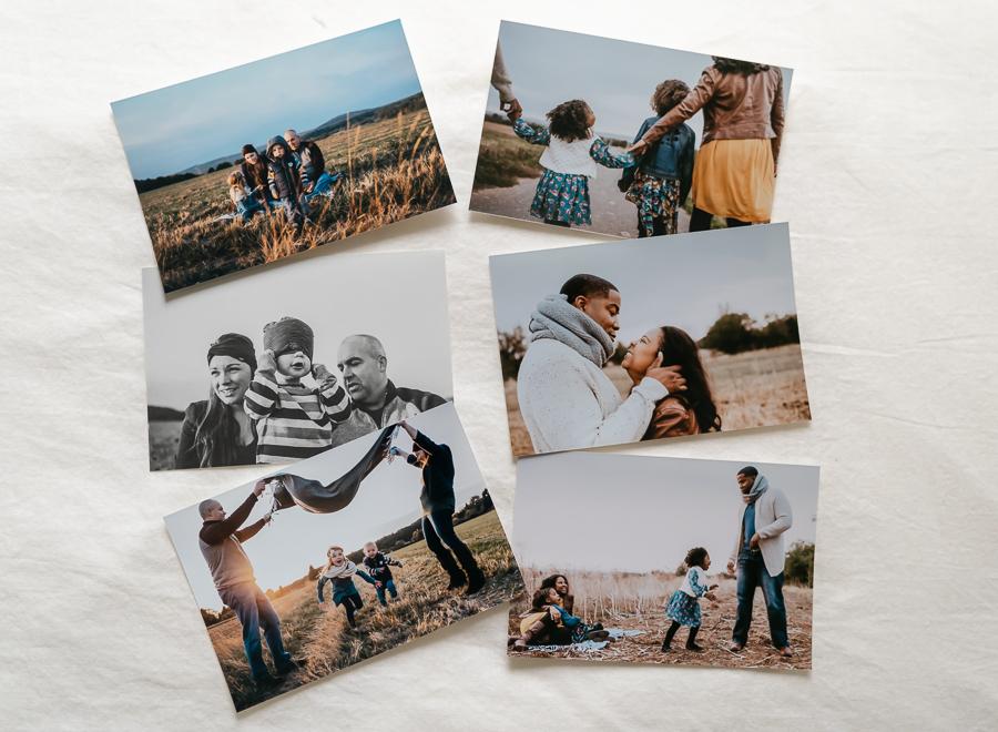prints group-1.jpg