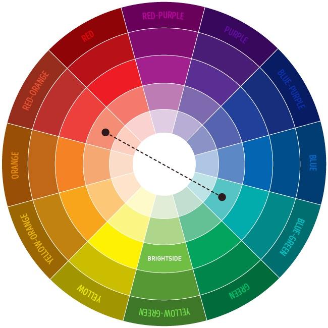 533505-colour6-650-a542d8629a-1476252429.jpg
