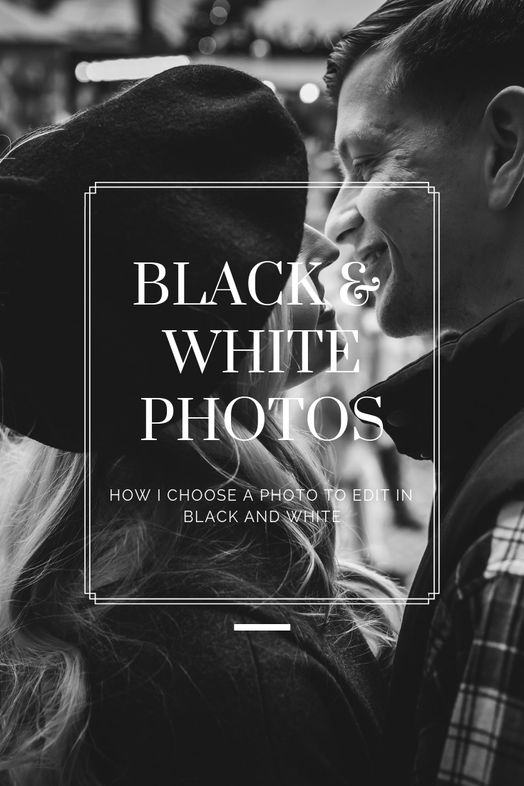 Black & white photos.png