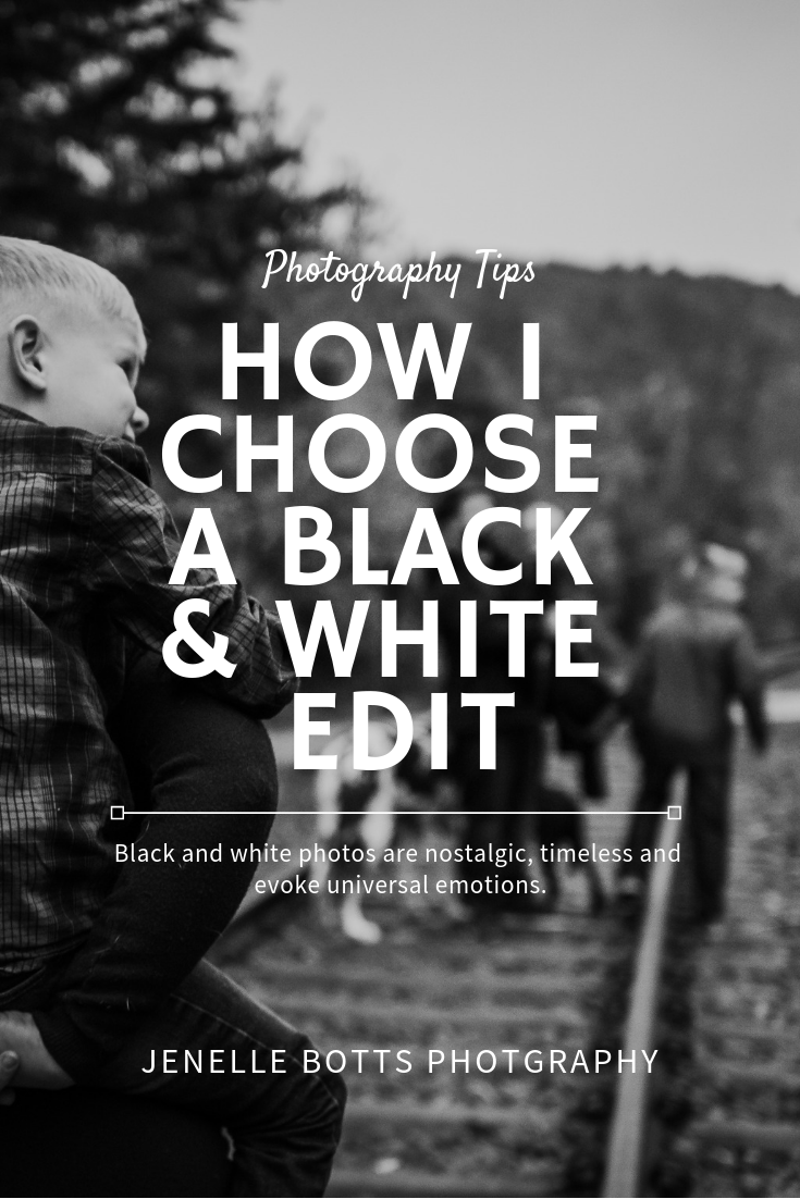 How i choose a black & white edit.png
