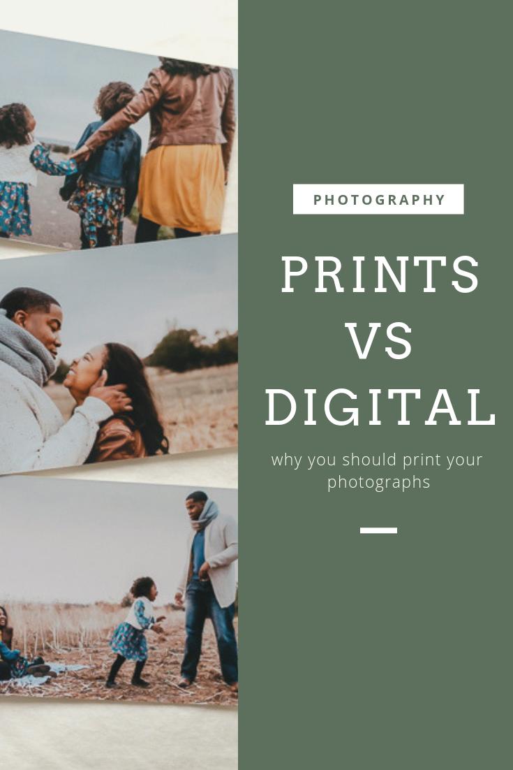 prints vs digital.png
