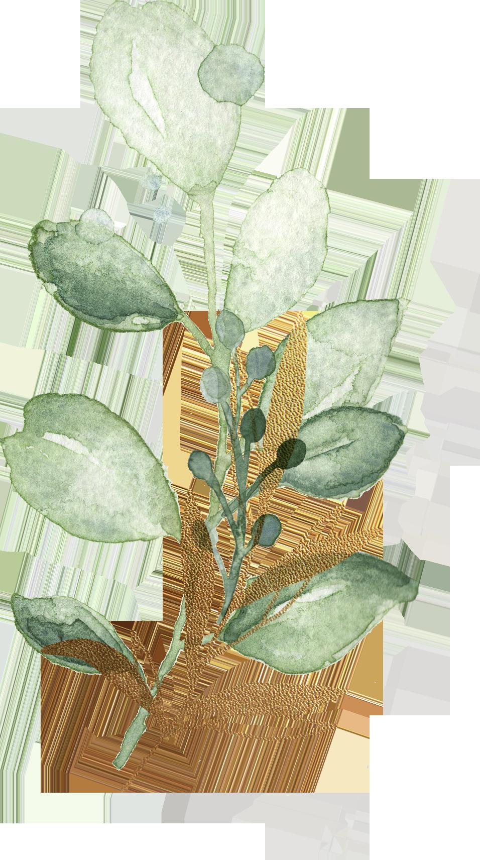 gold_leaf_arrangement_08.png