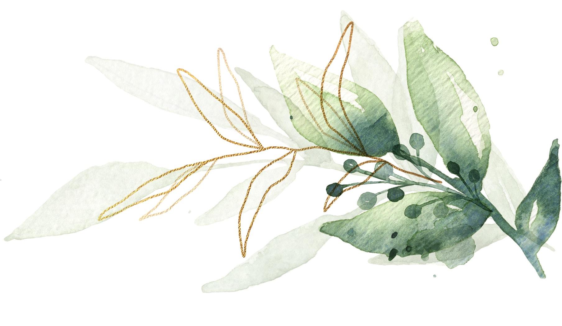gold_leaf_arrangement_06.jpg