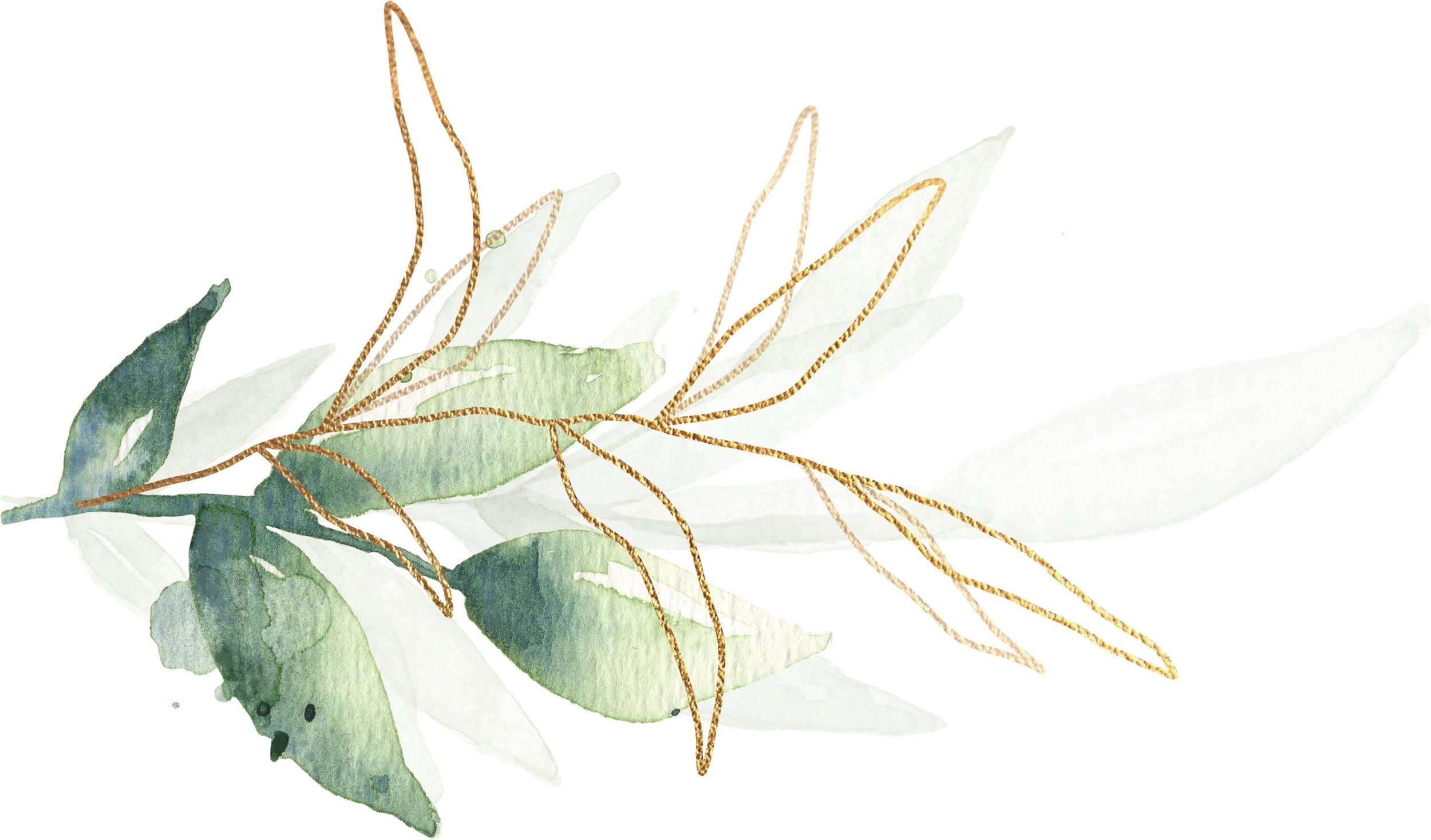 gold_leaf_arrangement_05.jpg