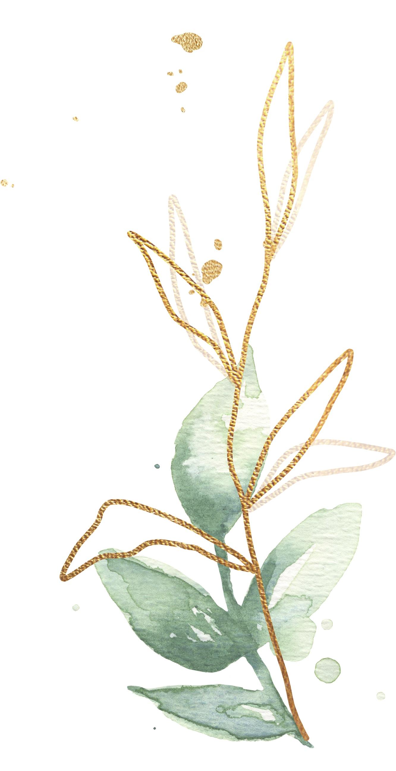 gold_leaf_arrangement_01.jpg