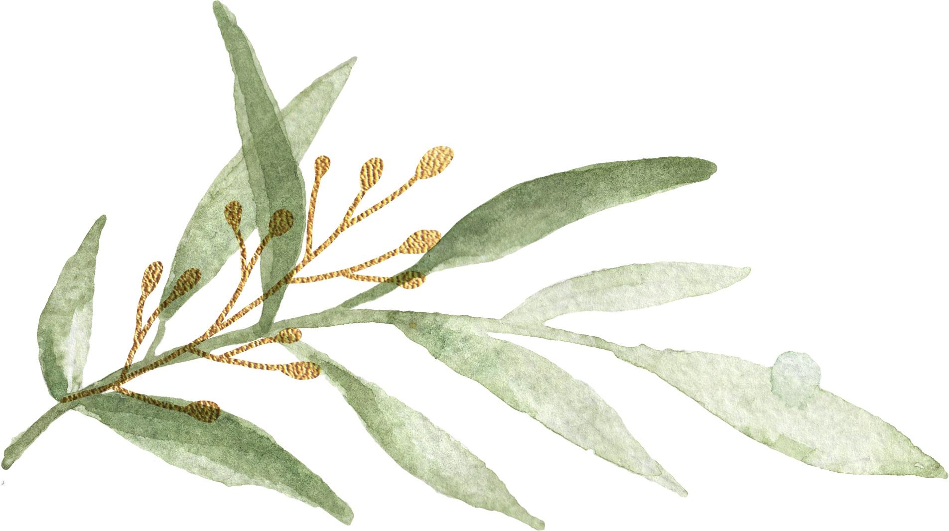 gold_leaf_arrangement_07.jpg