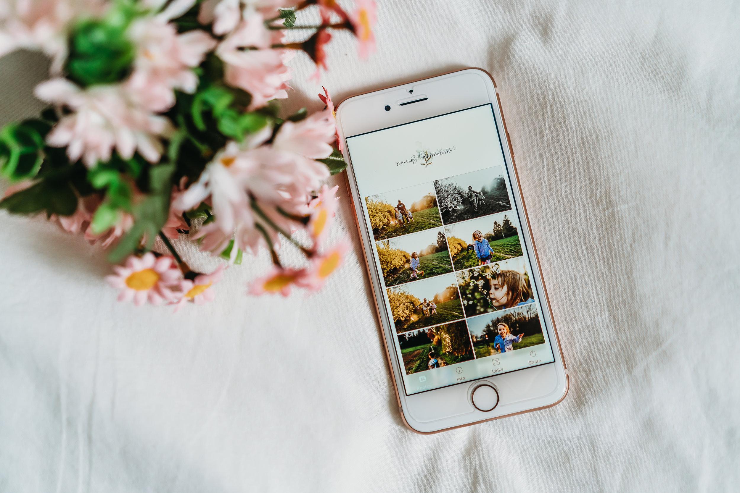 mobile albums-1.jpg