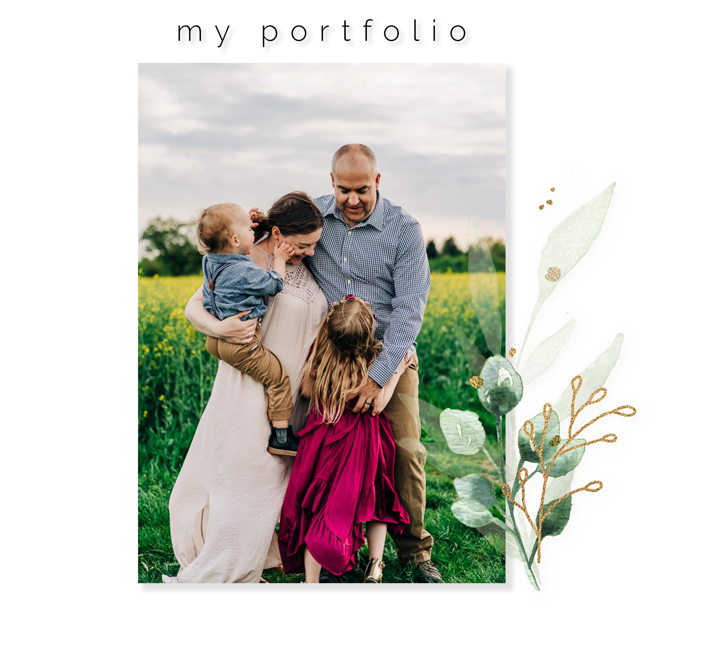 portfolio header image front page.png