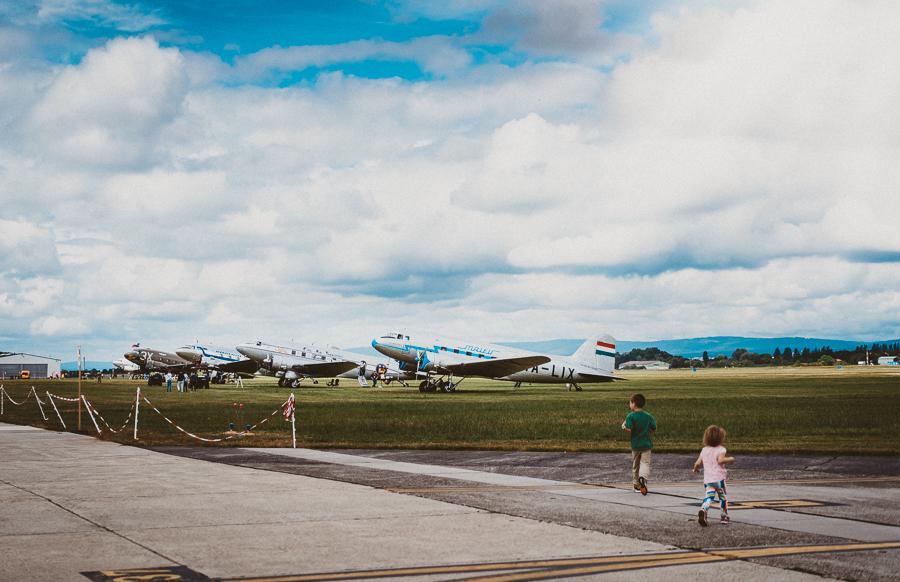 web 6.11 Berlin Airlift Festival-2.jpg