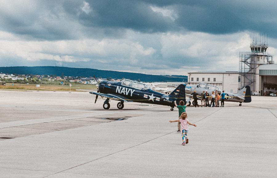 web 6.11 Berlin Airlift Festival-1.jpg