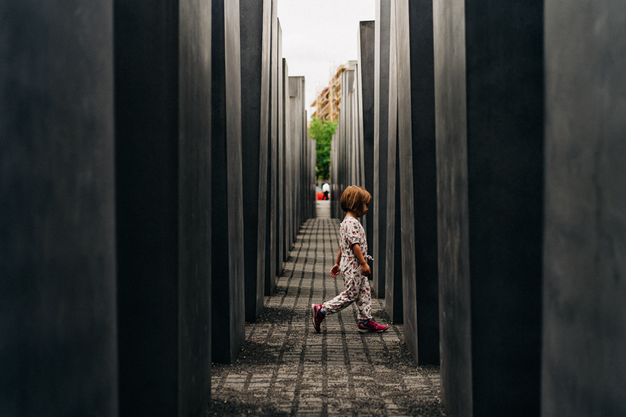 Jenelle Botts Photographhy Travel to Berlin with Kids-12.jpg