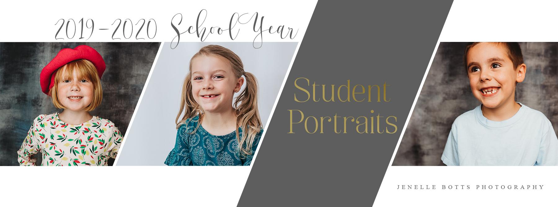school photos page header2.jpg