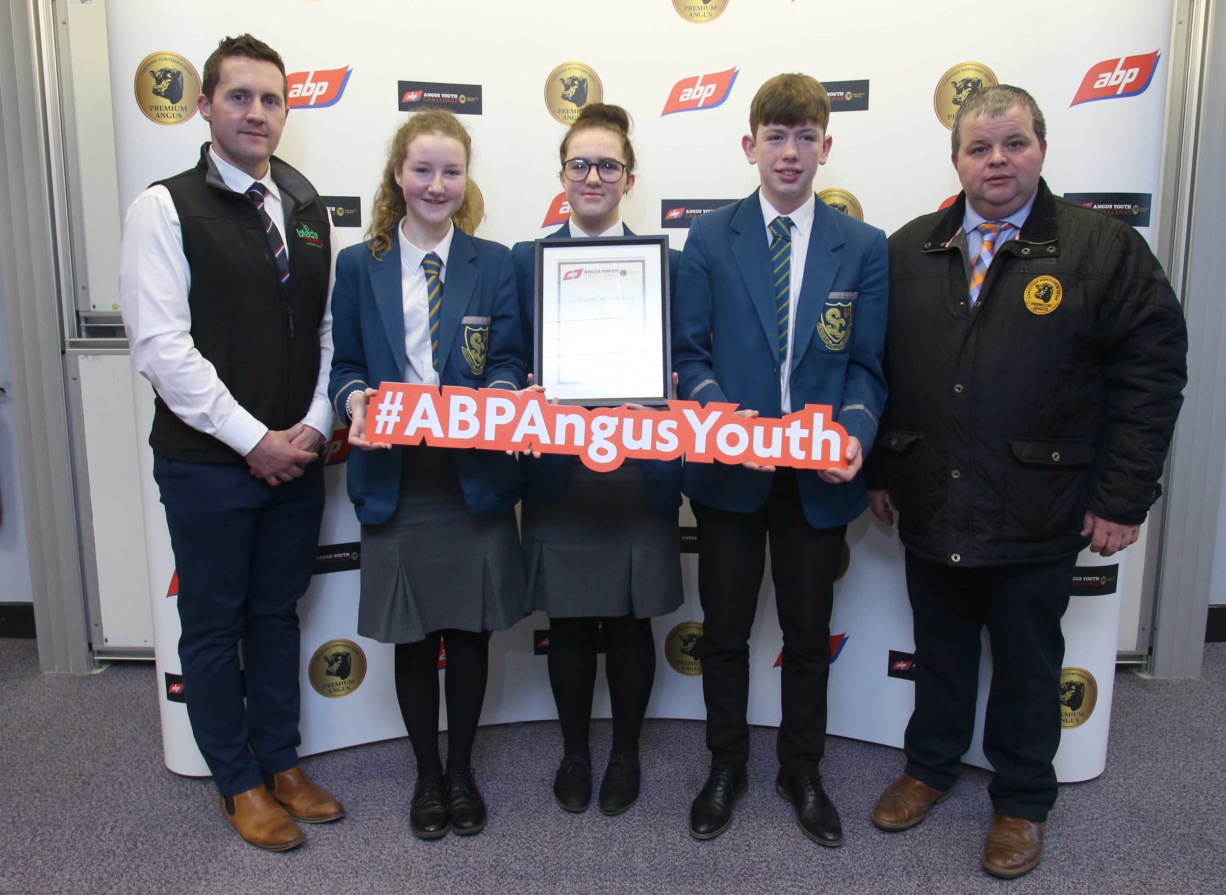 ABP YOUNG ANGUS 12.jpg