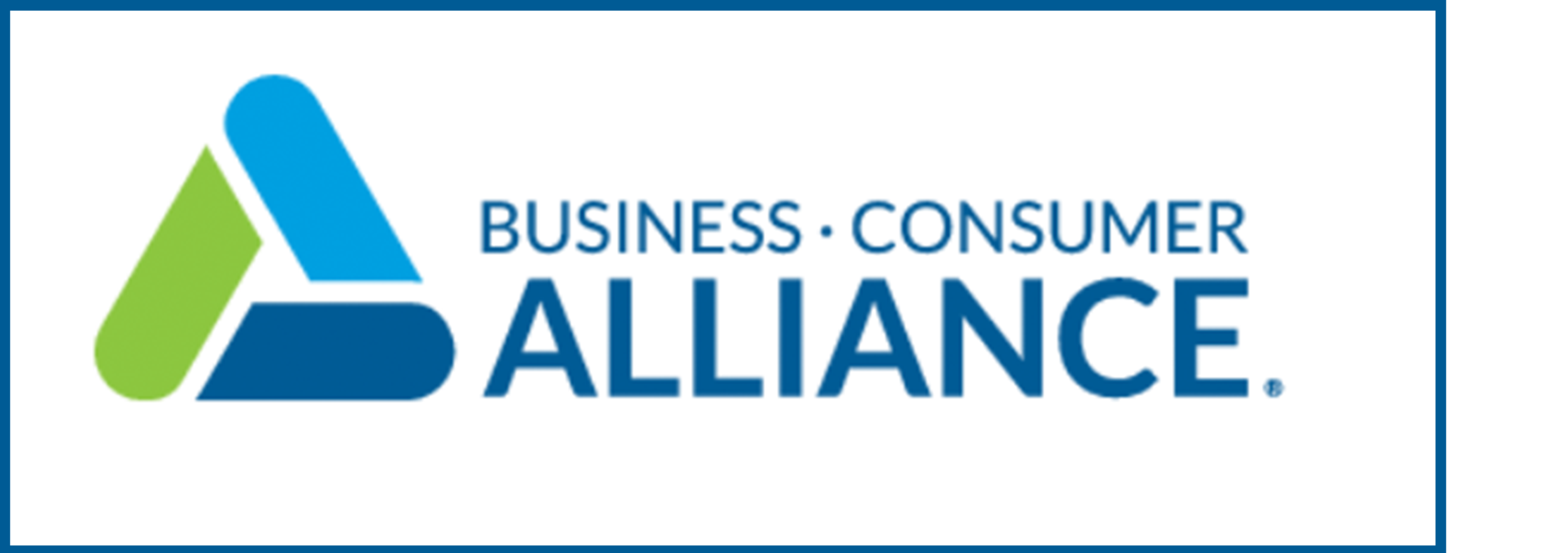 Business Consumer Alliance_boarder.png
