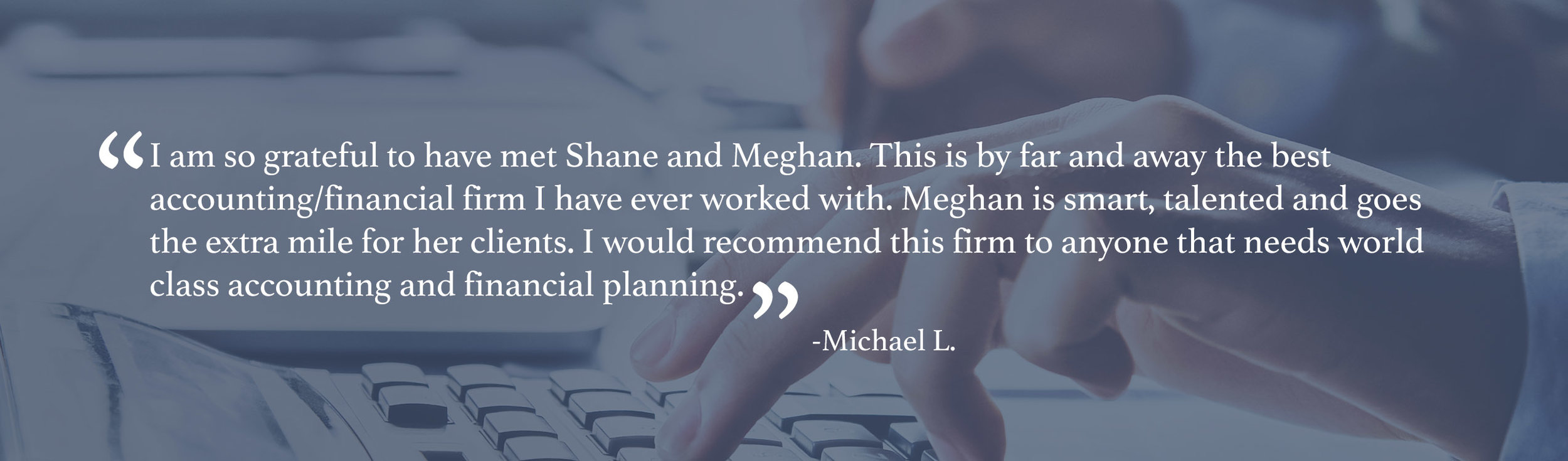 Michael L Testimonial.jpg