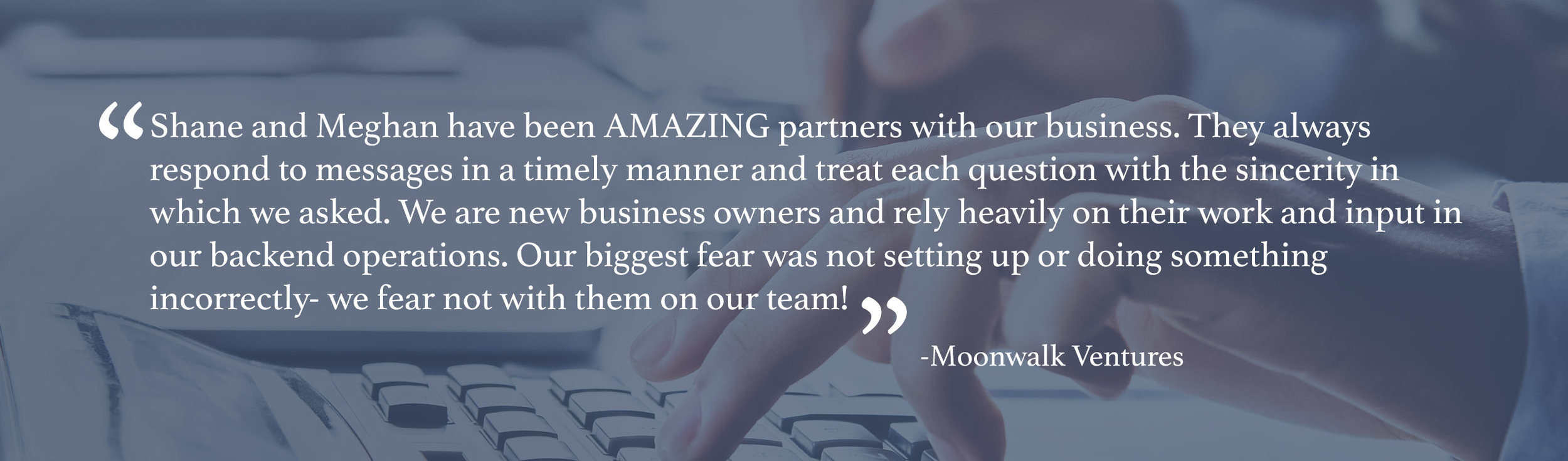Moonwalk Ventures Testimonial.jpg