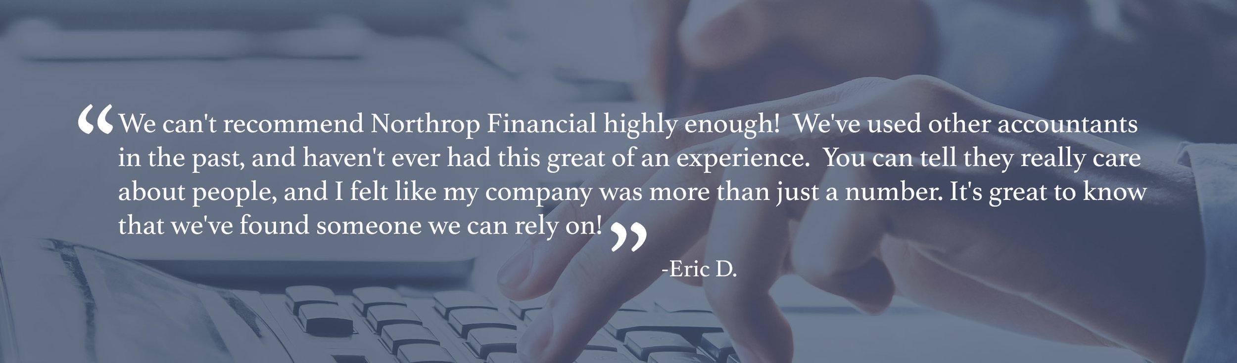 Eric D Testimonial.jpg