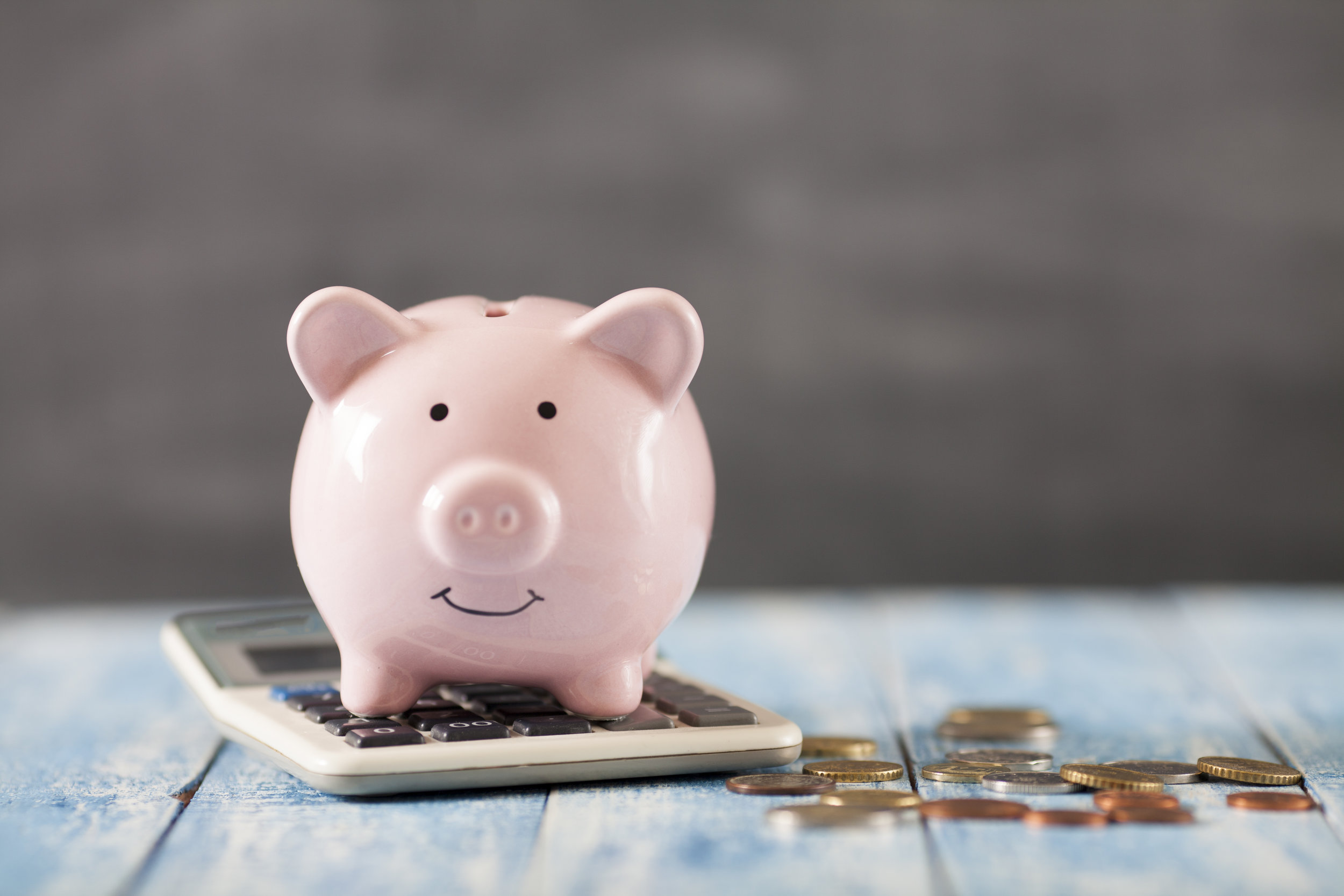 Northrop Financial Group offers full service payroll strategies for your business. -