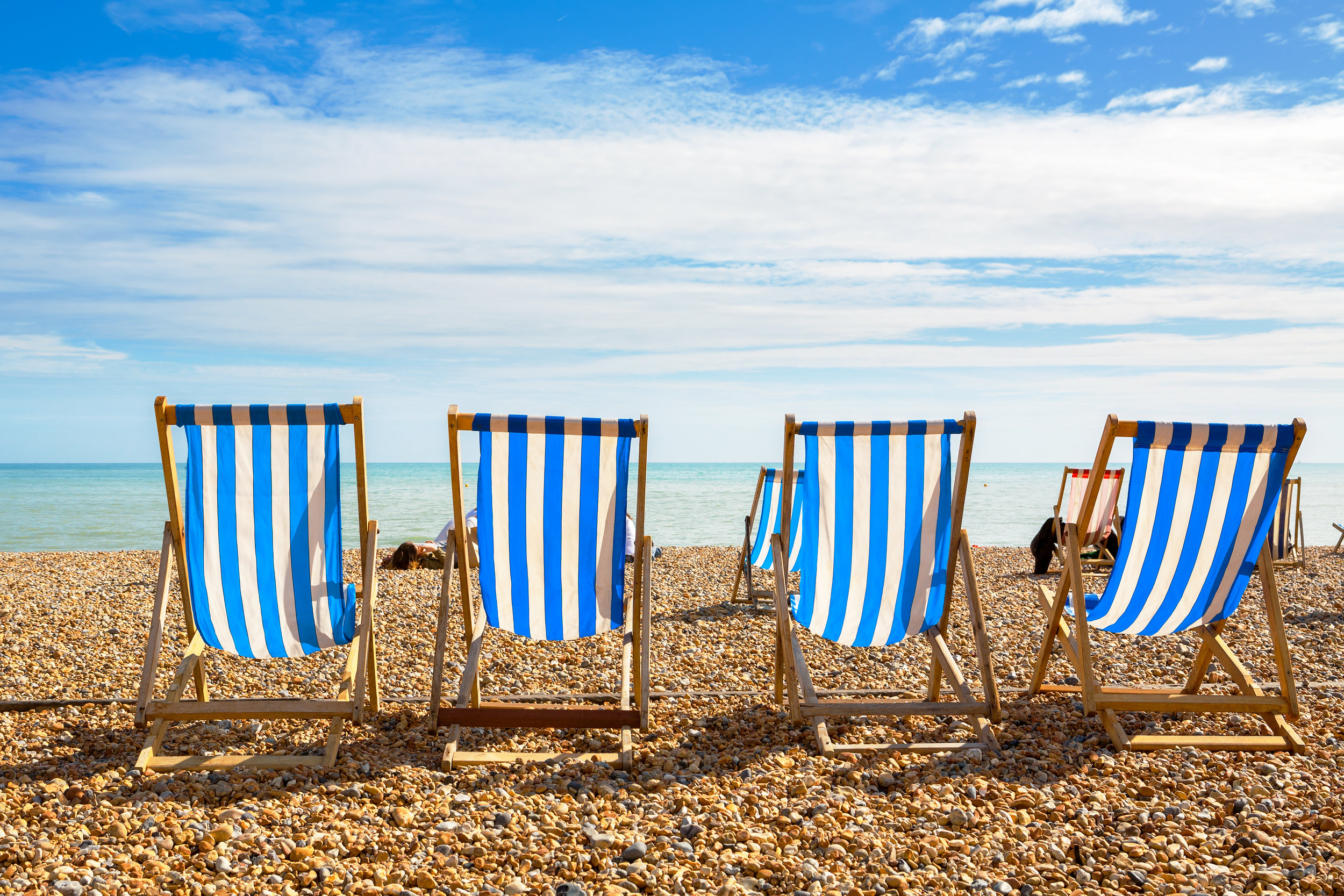 8 Steps To A Stress-Free Summer Break From Your Trades Business