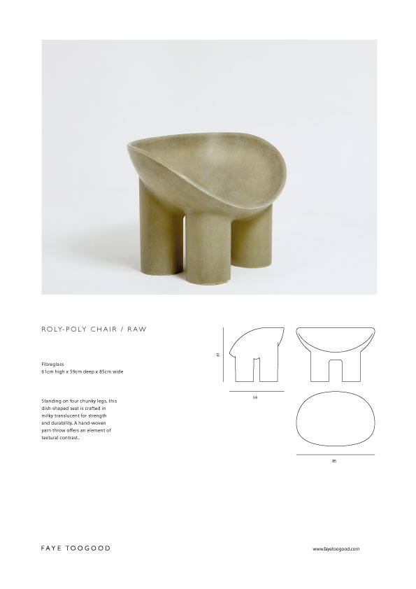 Roly-Poly-Chair_RAW_specification-sheet.jpg