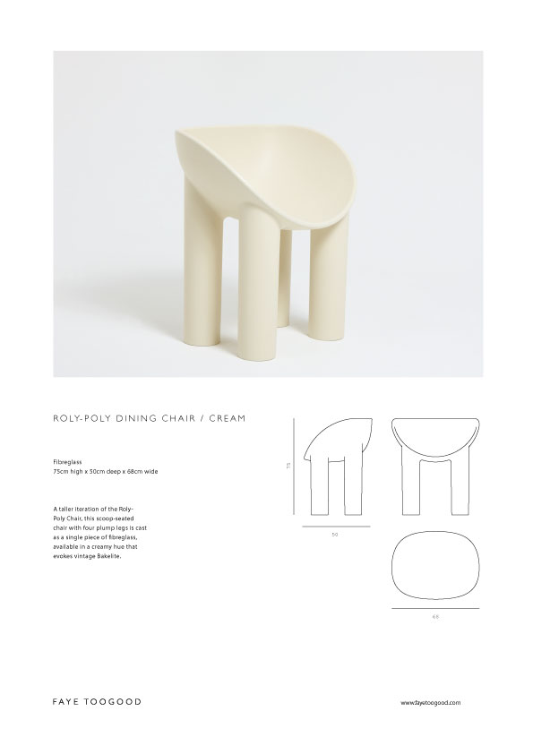 Roly-Poly-Dining-Chair-CREAM_specification-sheet.jpg