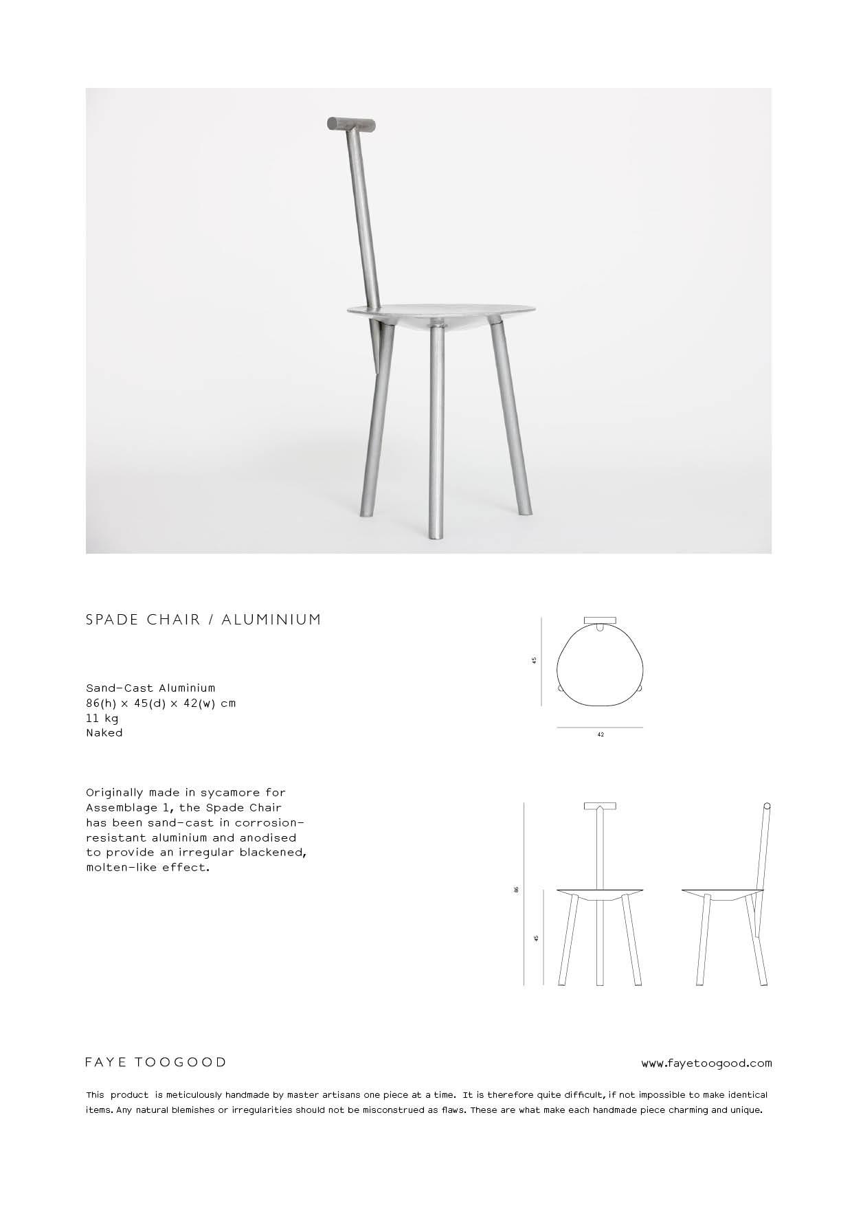 spade chair aluminium .jpg
