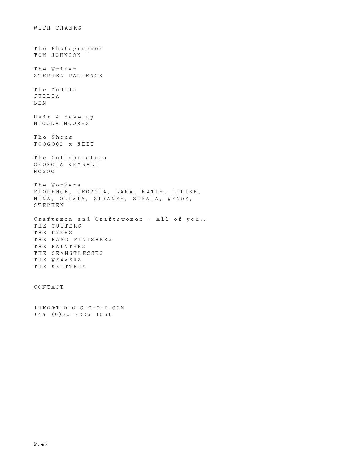 007_Toogood_Collection_Book_DIGITAL_LoRES47.jpg