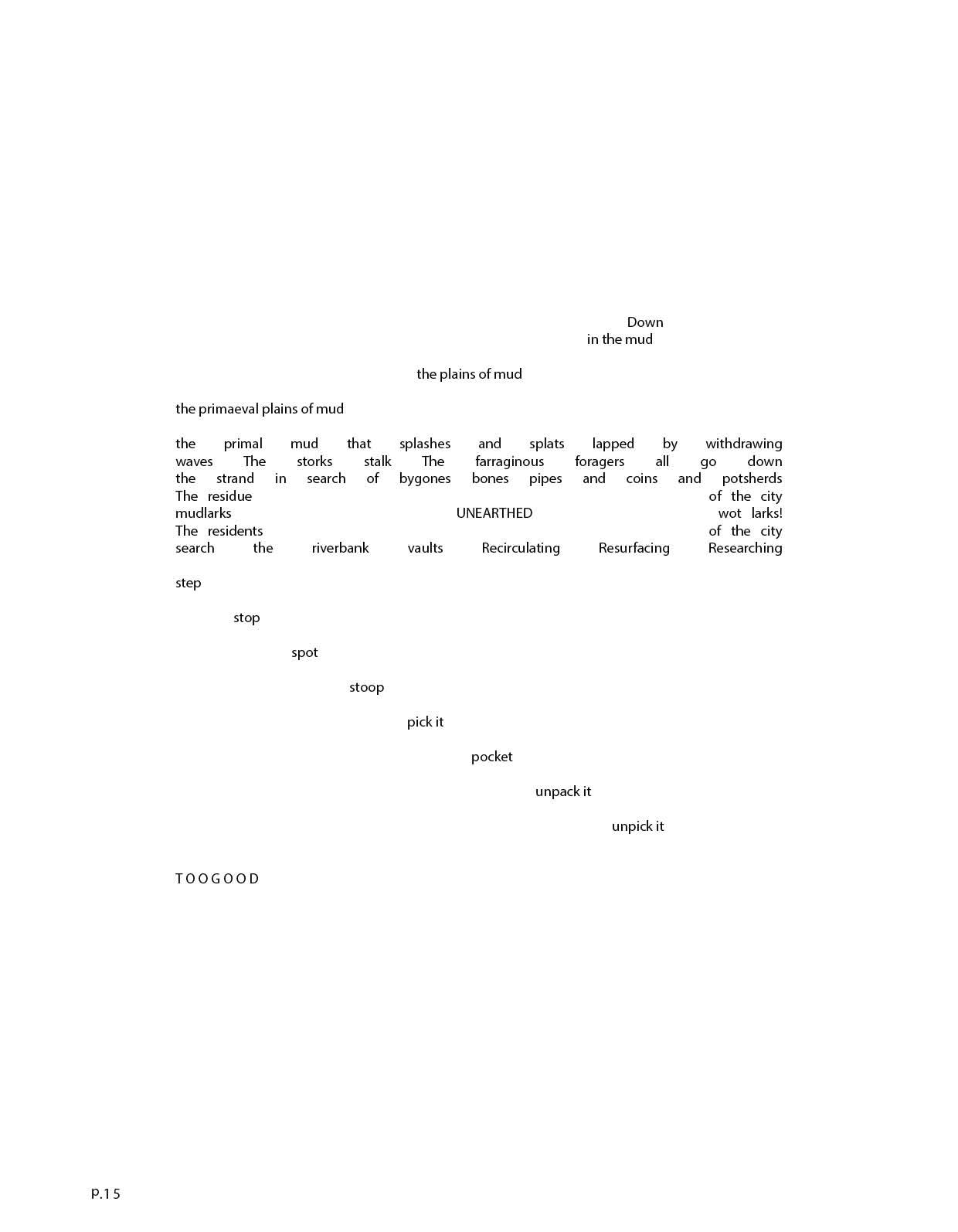 005_Toogood_Lookbook_Digital_170216_smallest file size15.jpg