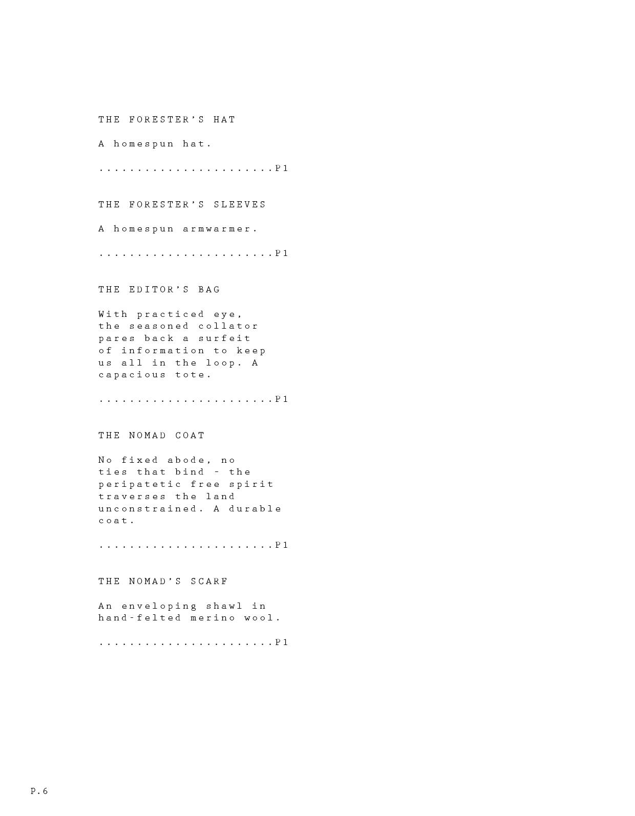 003_Toogood_The book_150216_lowres6.jpg