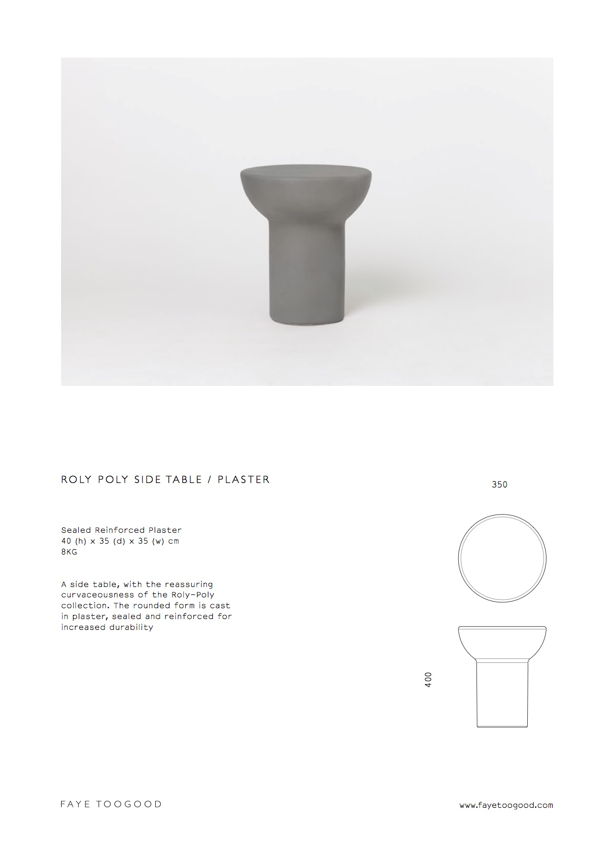 Roly Poly Side Table_Storm_specification sheet copy.jpg
