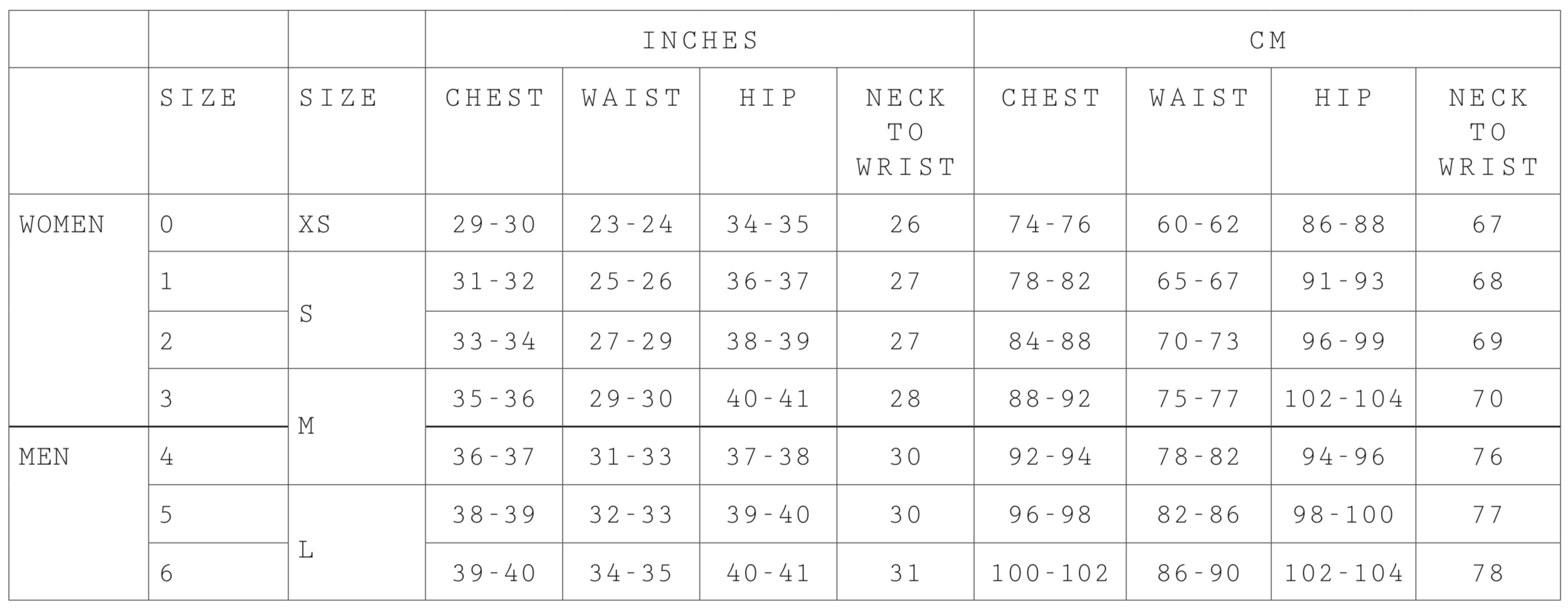 Sizing Chart.png