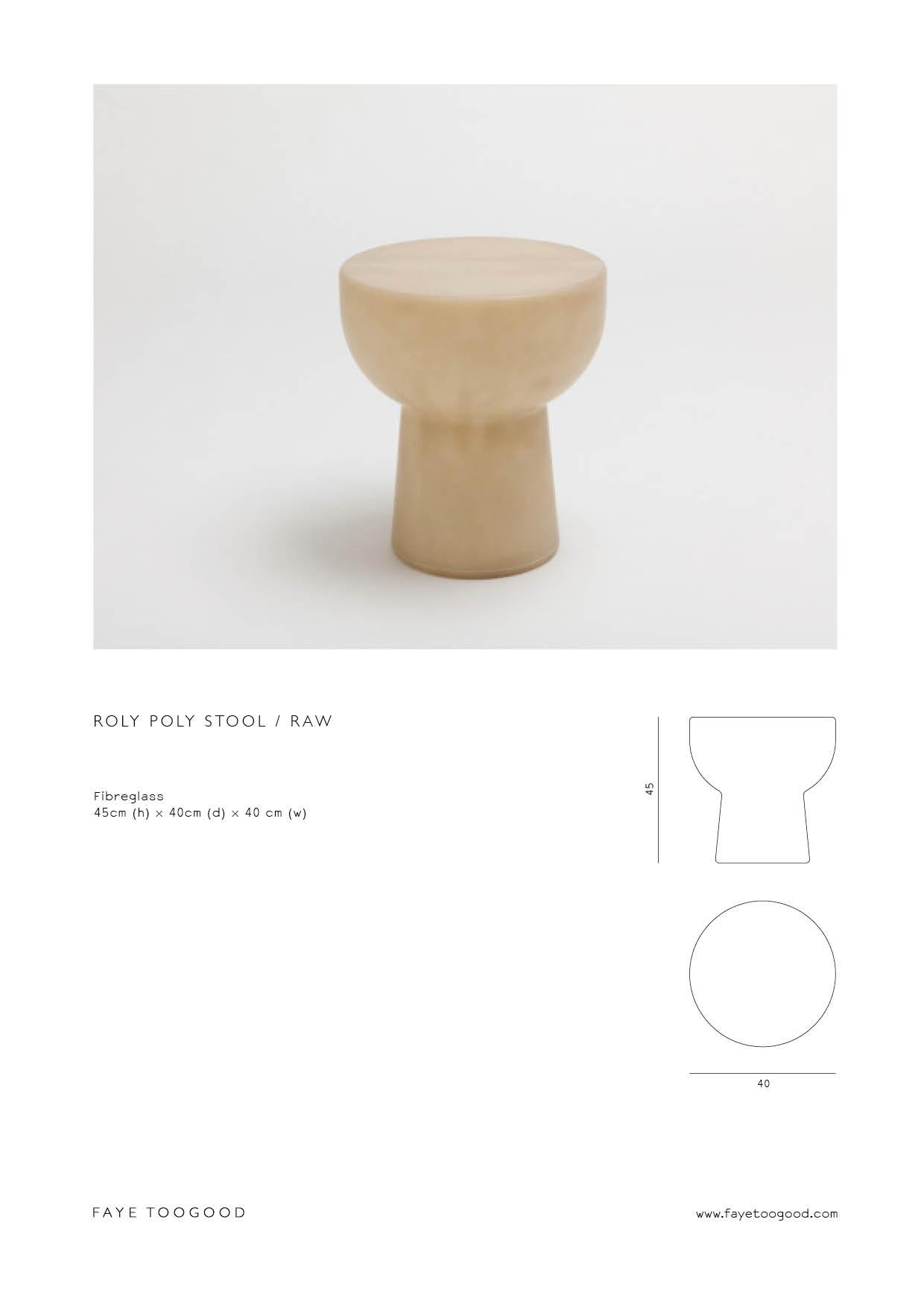 roly+poly+stool+raw+.jpg