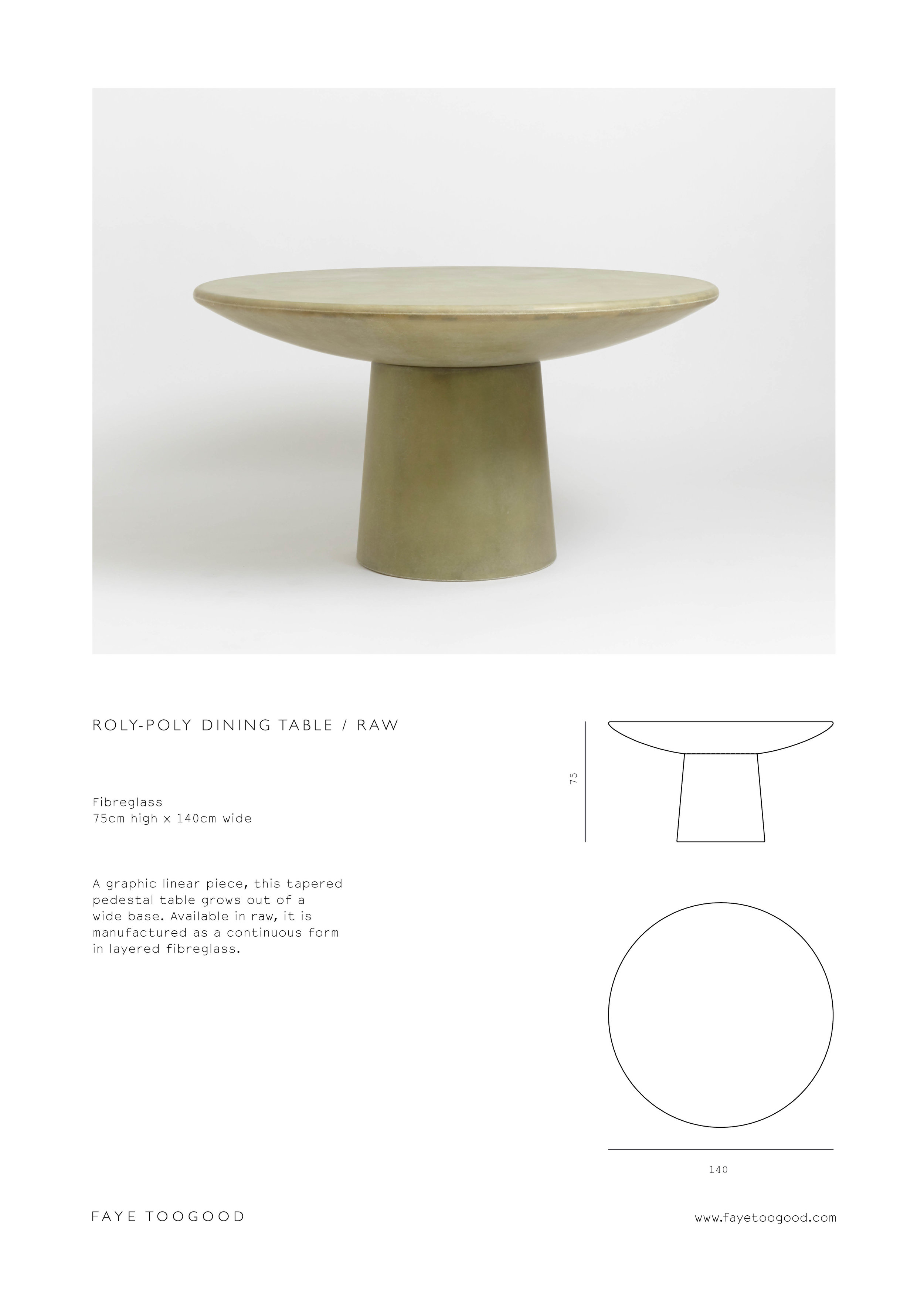 Roly Poly Dining Table RAW_specification sheet.jpg