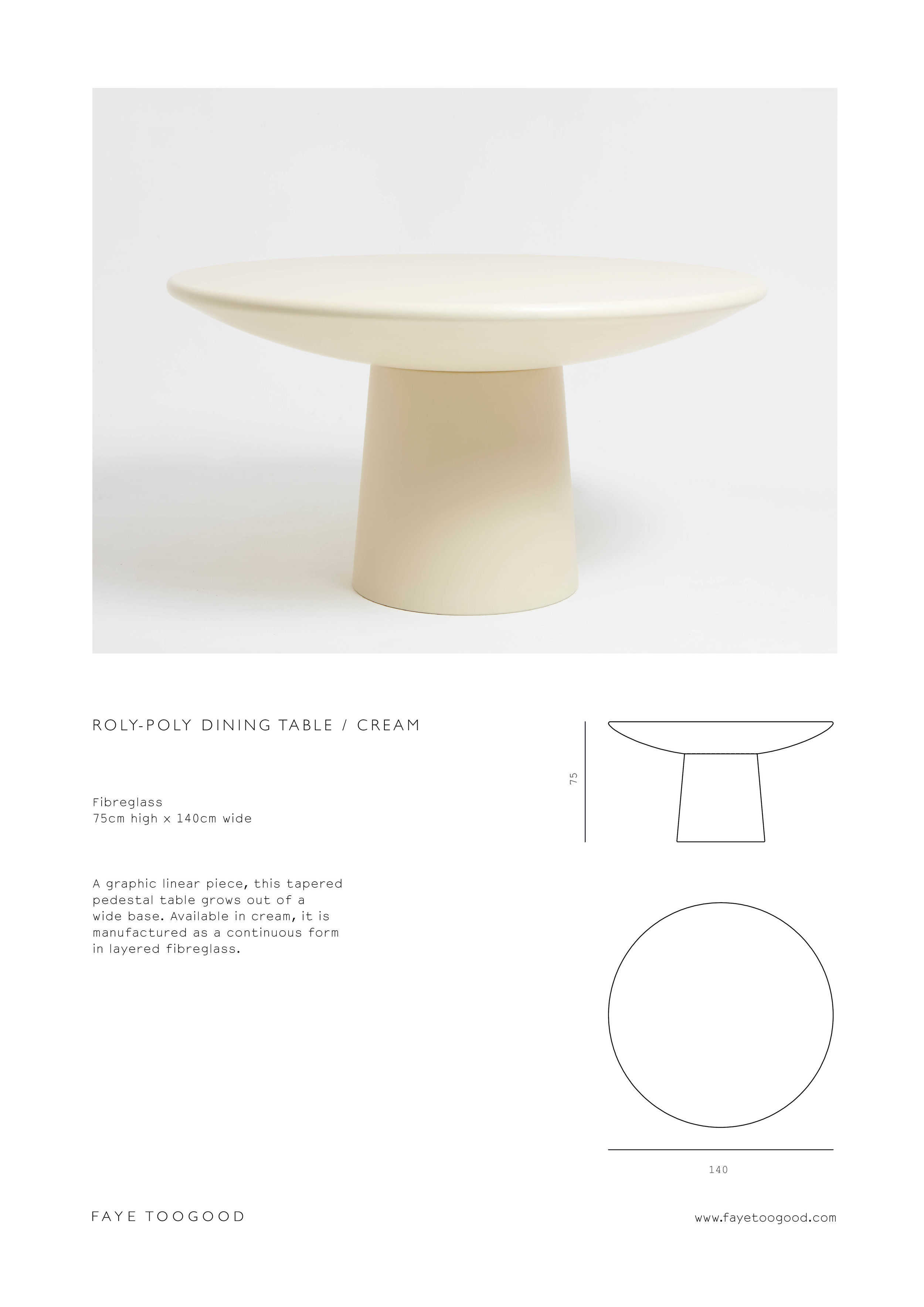 Roly Poly Dining Table CREAM_specification sheet.jpg