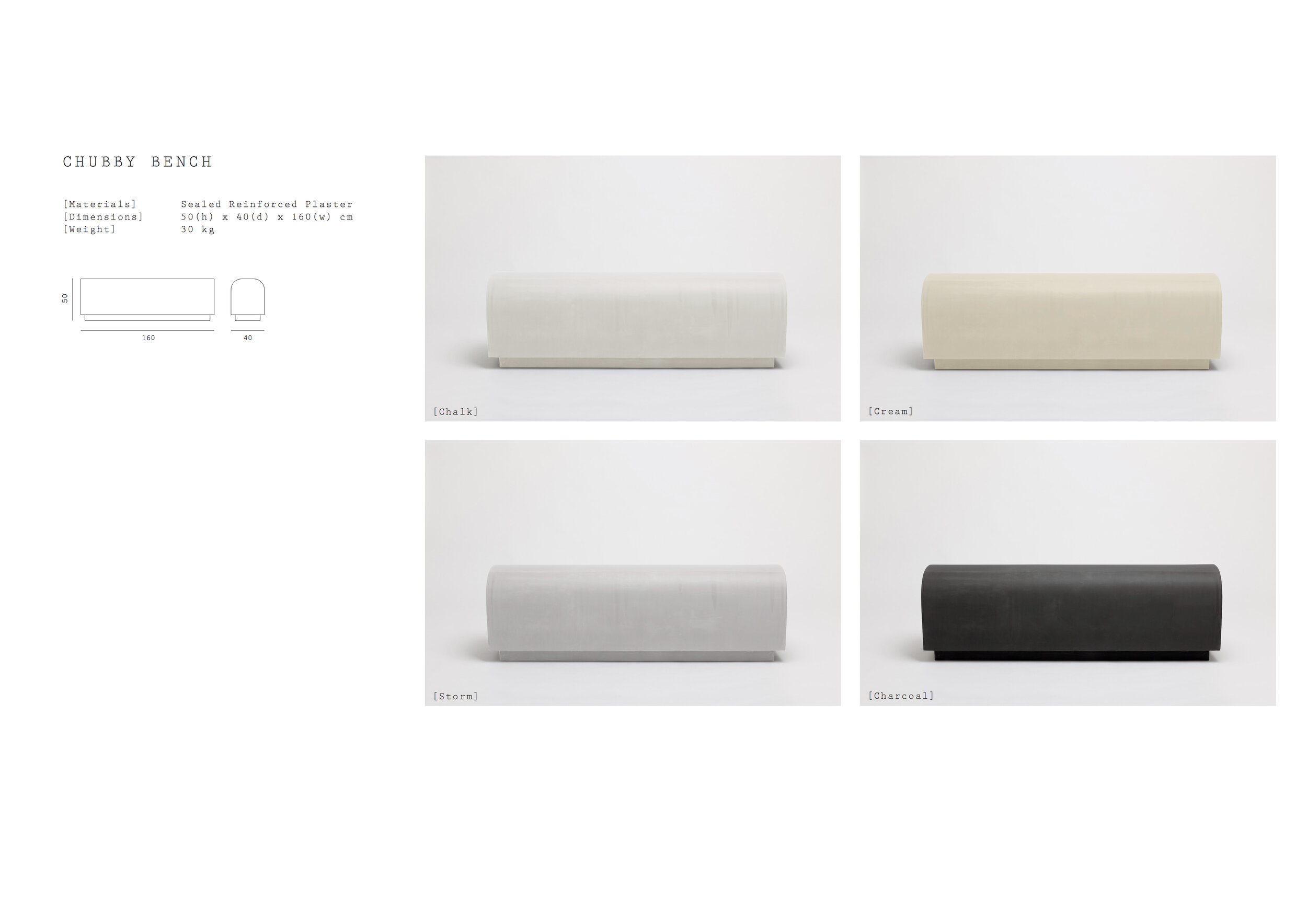Catalogue_Unlimited_190912_CHUBBY_BENCH copy.jpg
