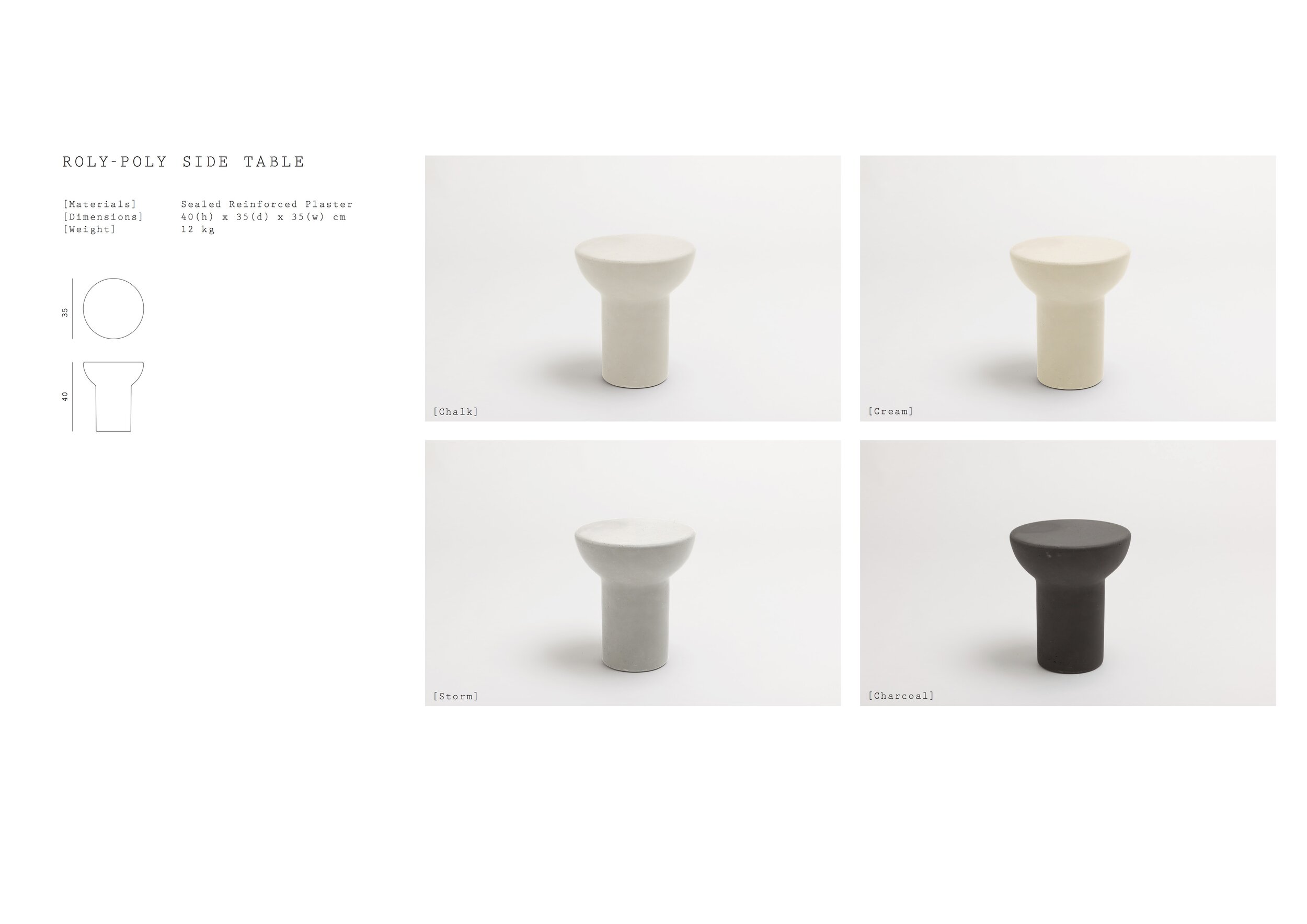 Catalogue_Unlimited_190912 _ROLY-_POLY_SIDE_TABLE copy.jpg