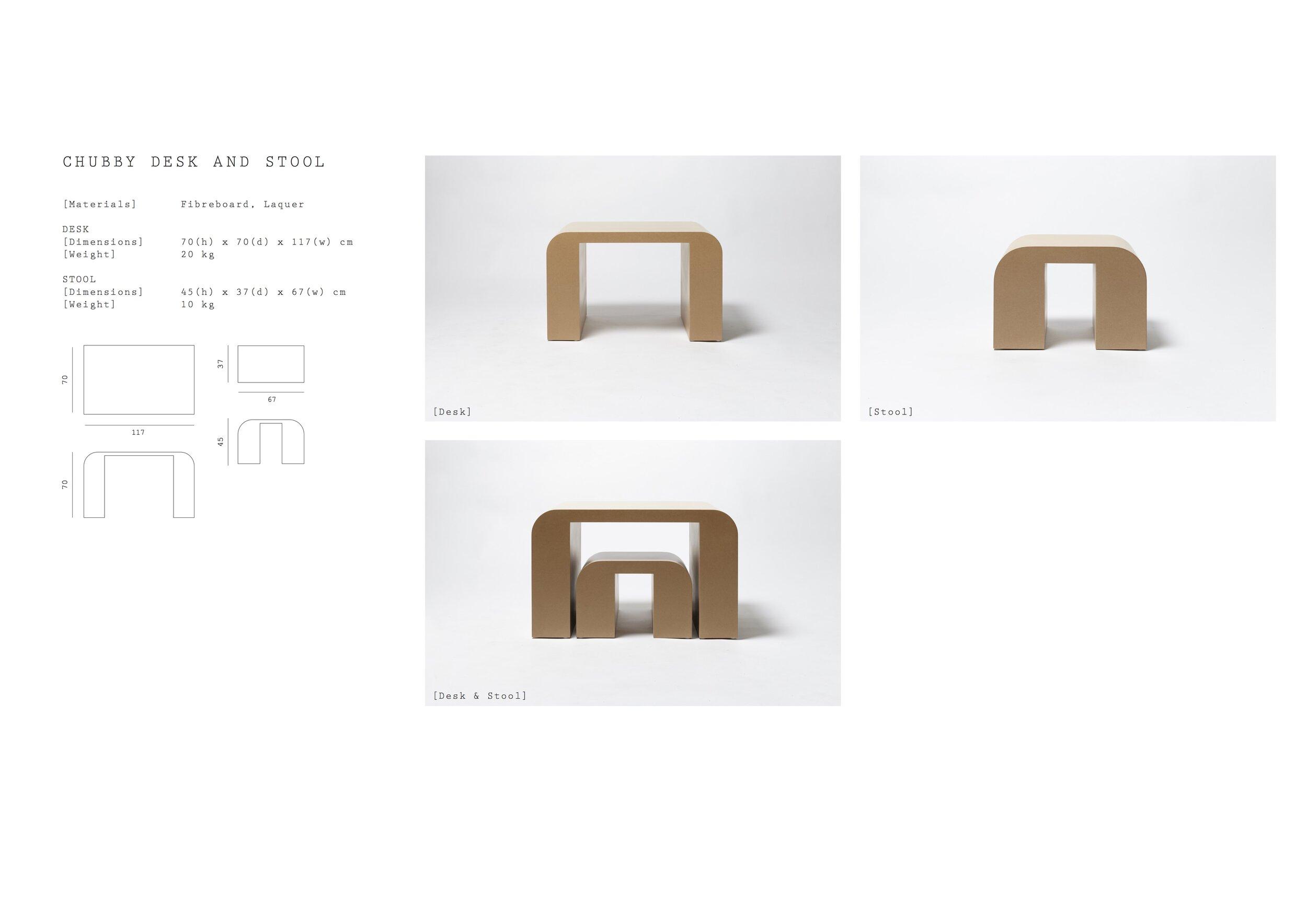 Catalogue_Unlimited_190912_CHUBBY_DESK_STOOL copy.jpg